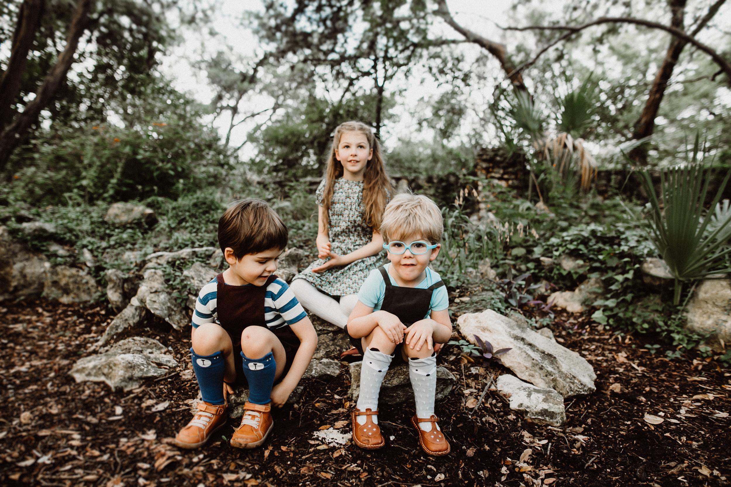 mayfield-park-natural-family-session-senning-55.jpg