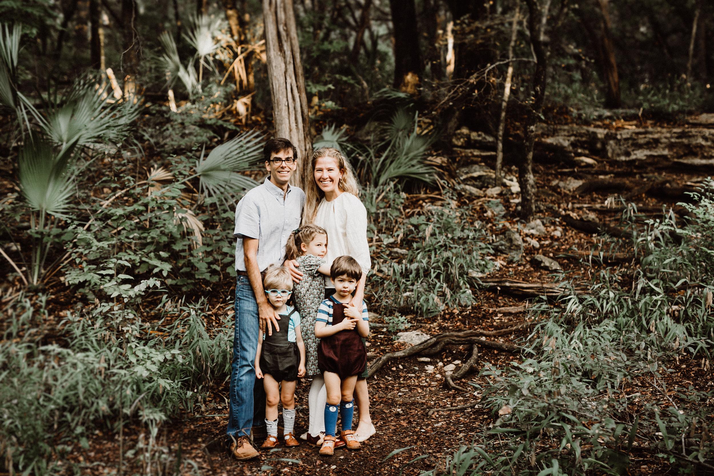 mayfield-park-natural-family-session-senning-93.jpg