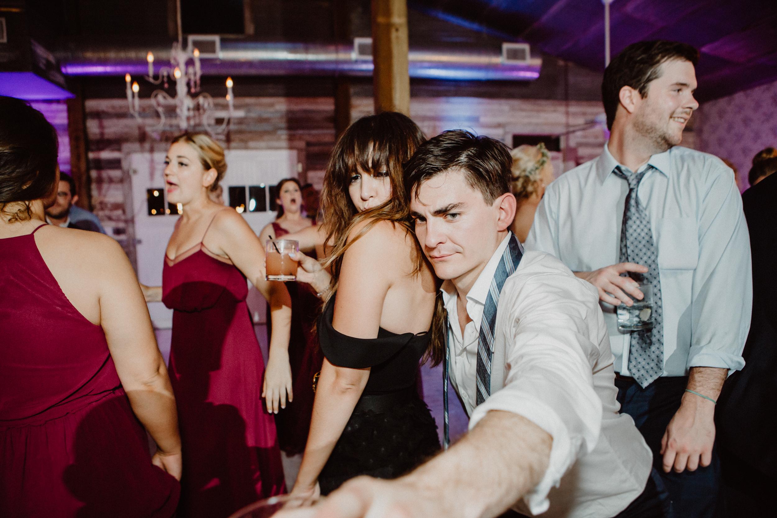 the-prairie-wedding-J&H-881.jpg