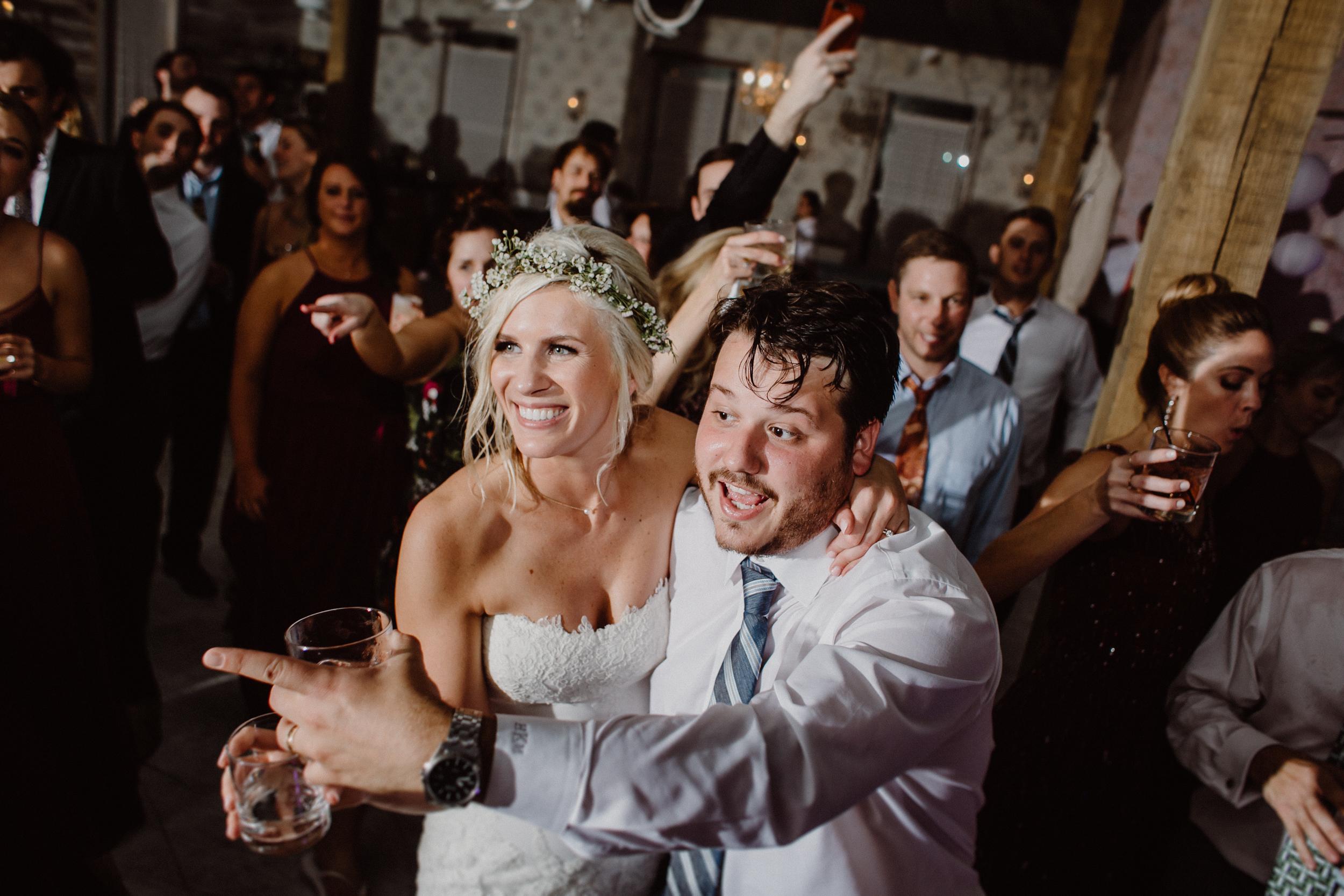 the-prairie-wedding-J&H-916.jpg