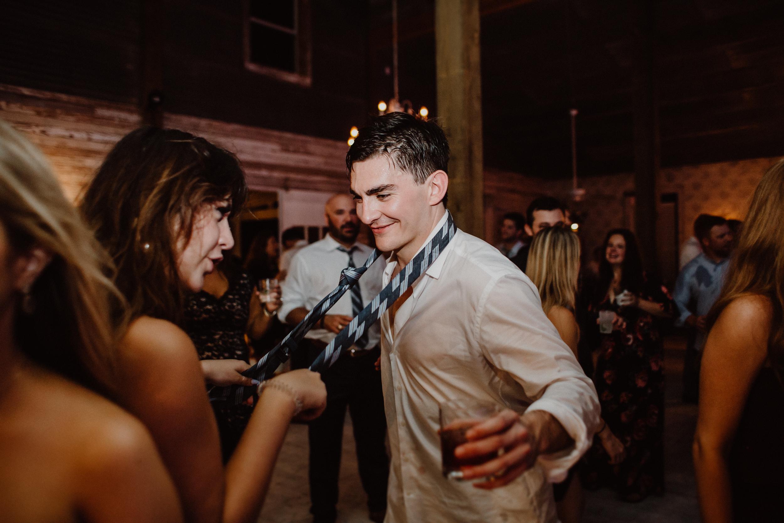 the-prairie-wedding-J&H-972.jpg