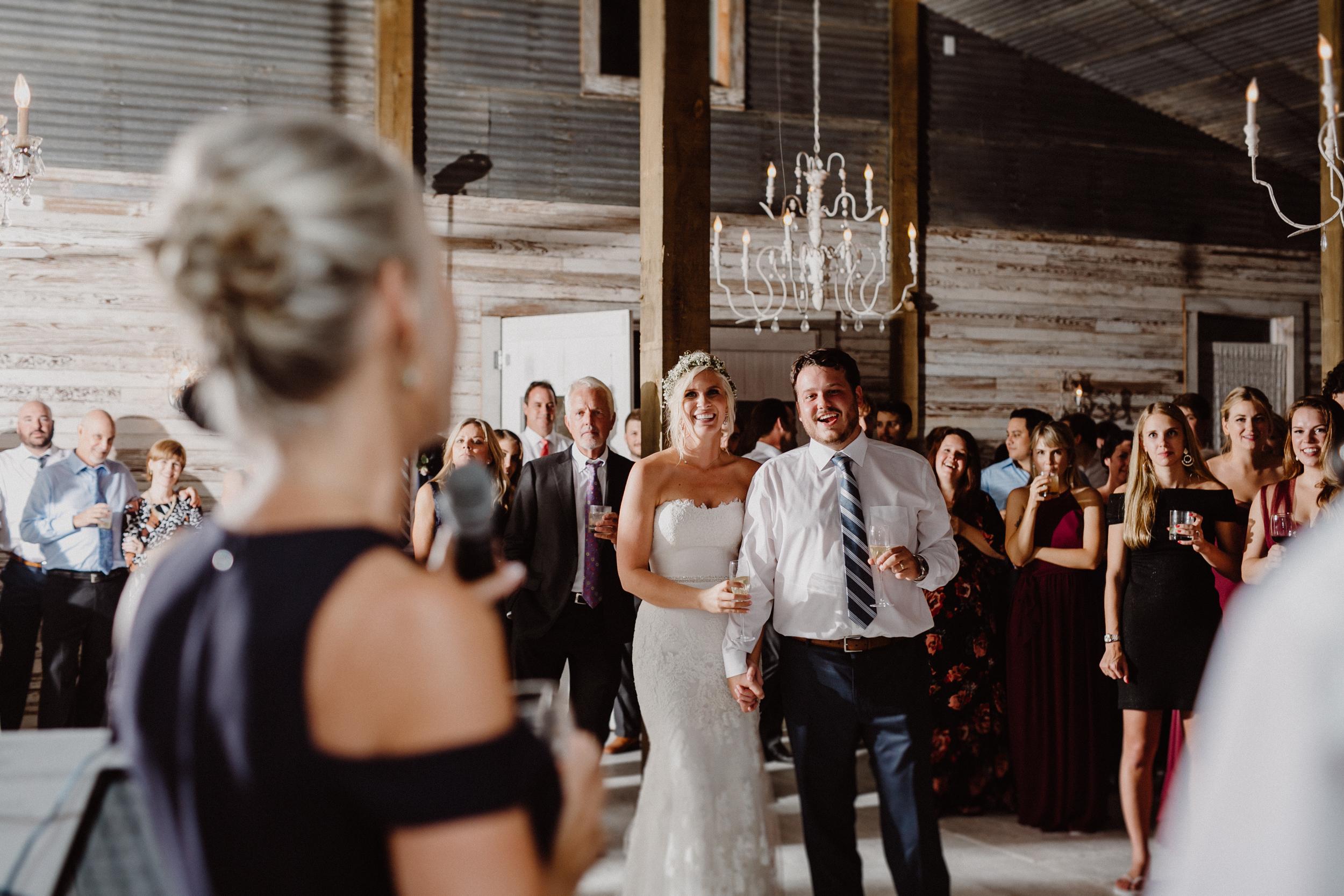 the-prairie-wedding-J&H-857.jpg