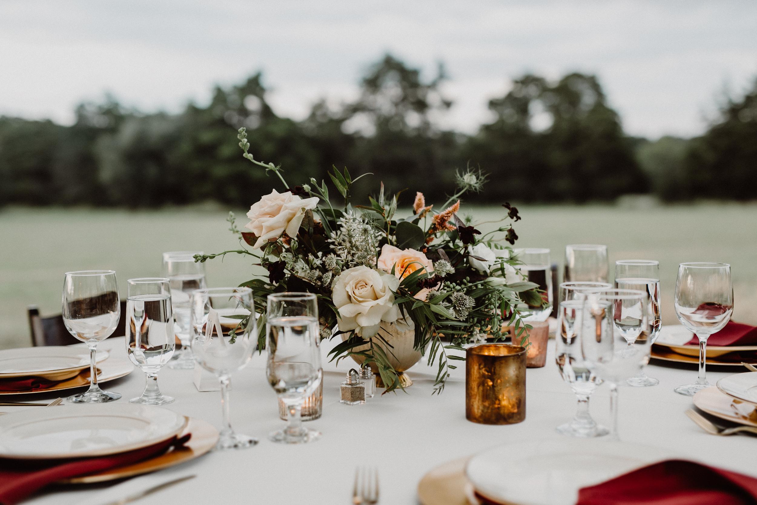 the-prairie-wedding-J&H-694.jpg