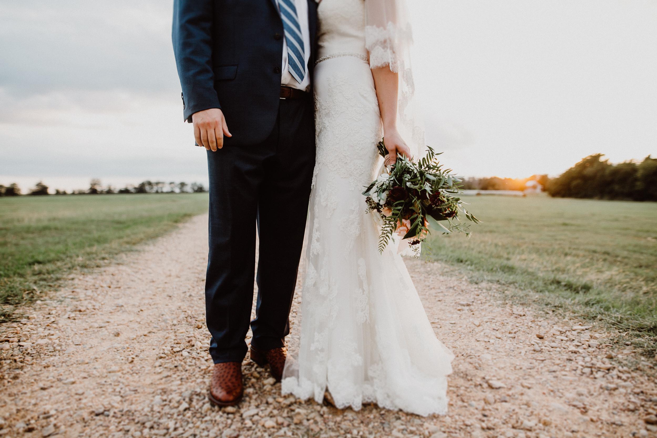 the-prairie-wedding-J&H-673.jpg