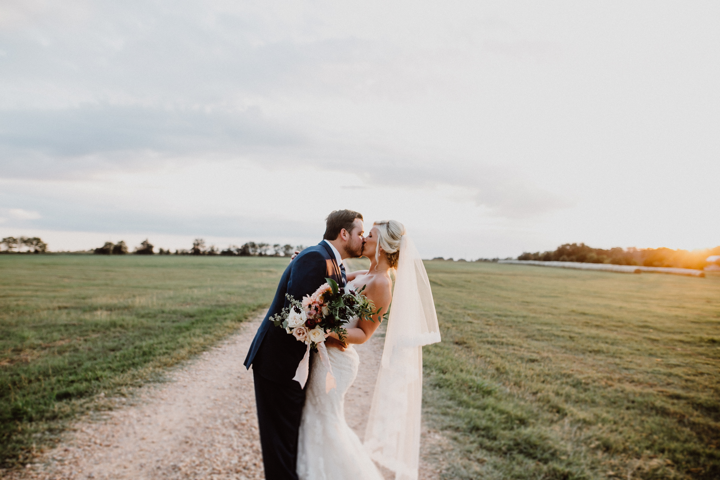 the-prairie-wedding-J&H-667.jpg