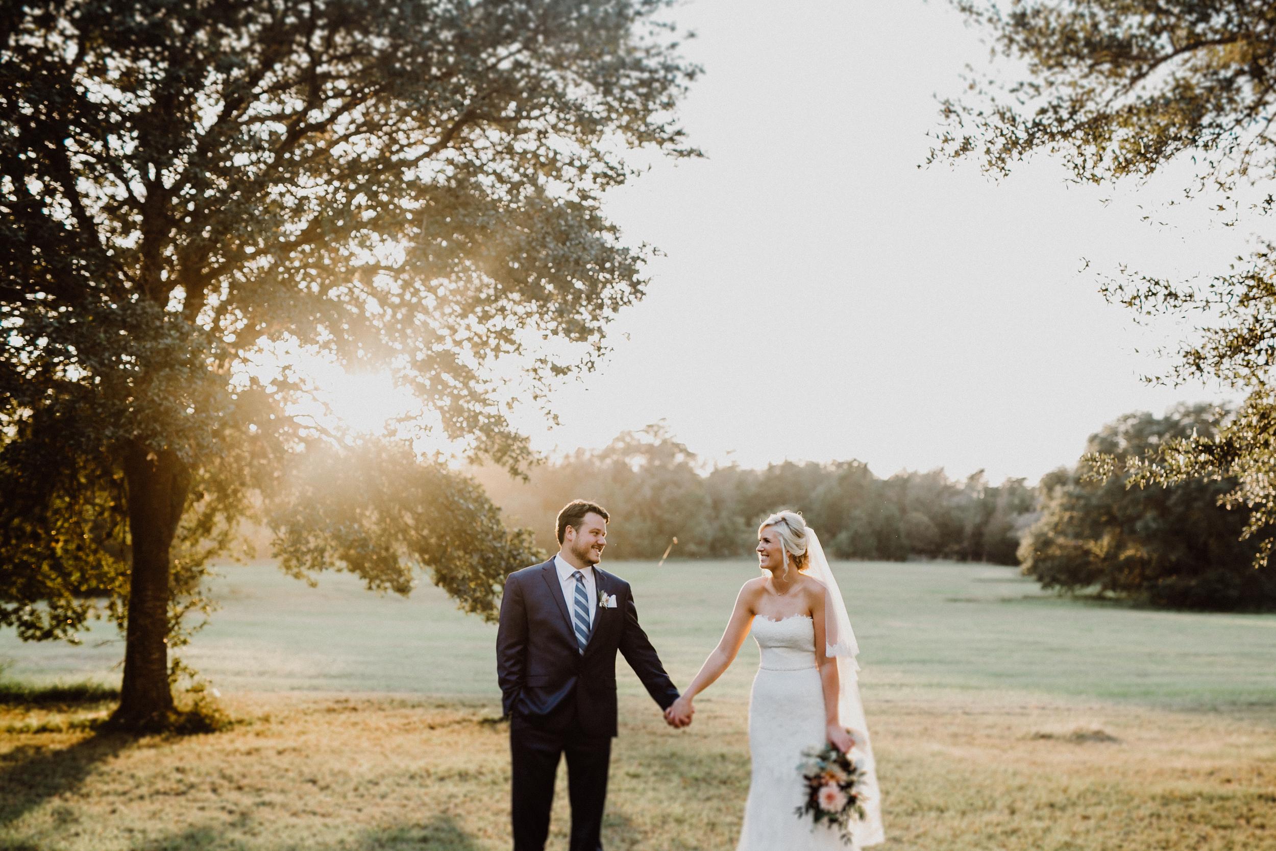 the-prairie-wedding-J&H-627.jpg