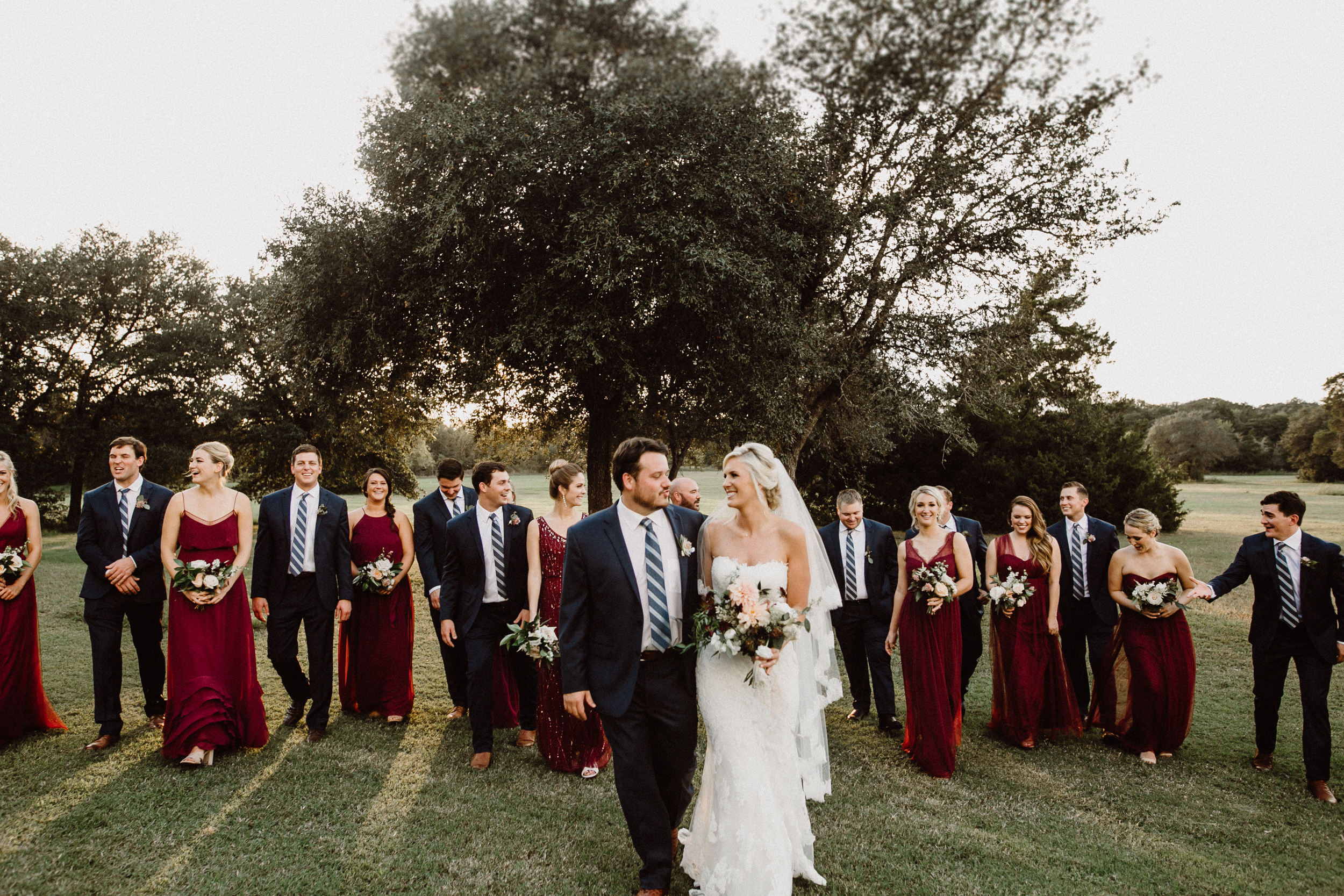 the-prairie-wedding-J&H-580.jpg