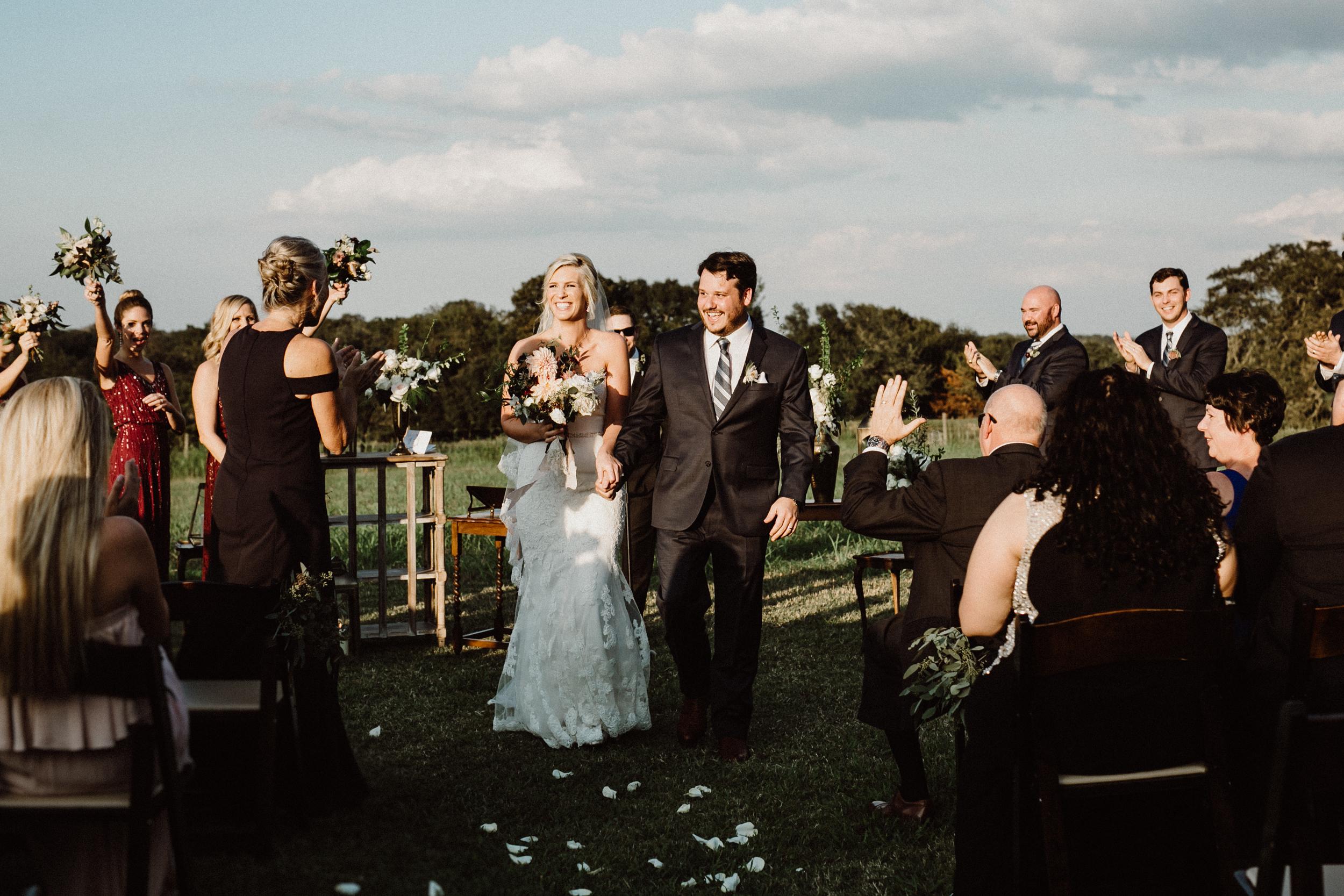 the-prairie-wedding-J&H-516.jpg