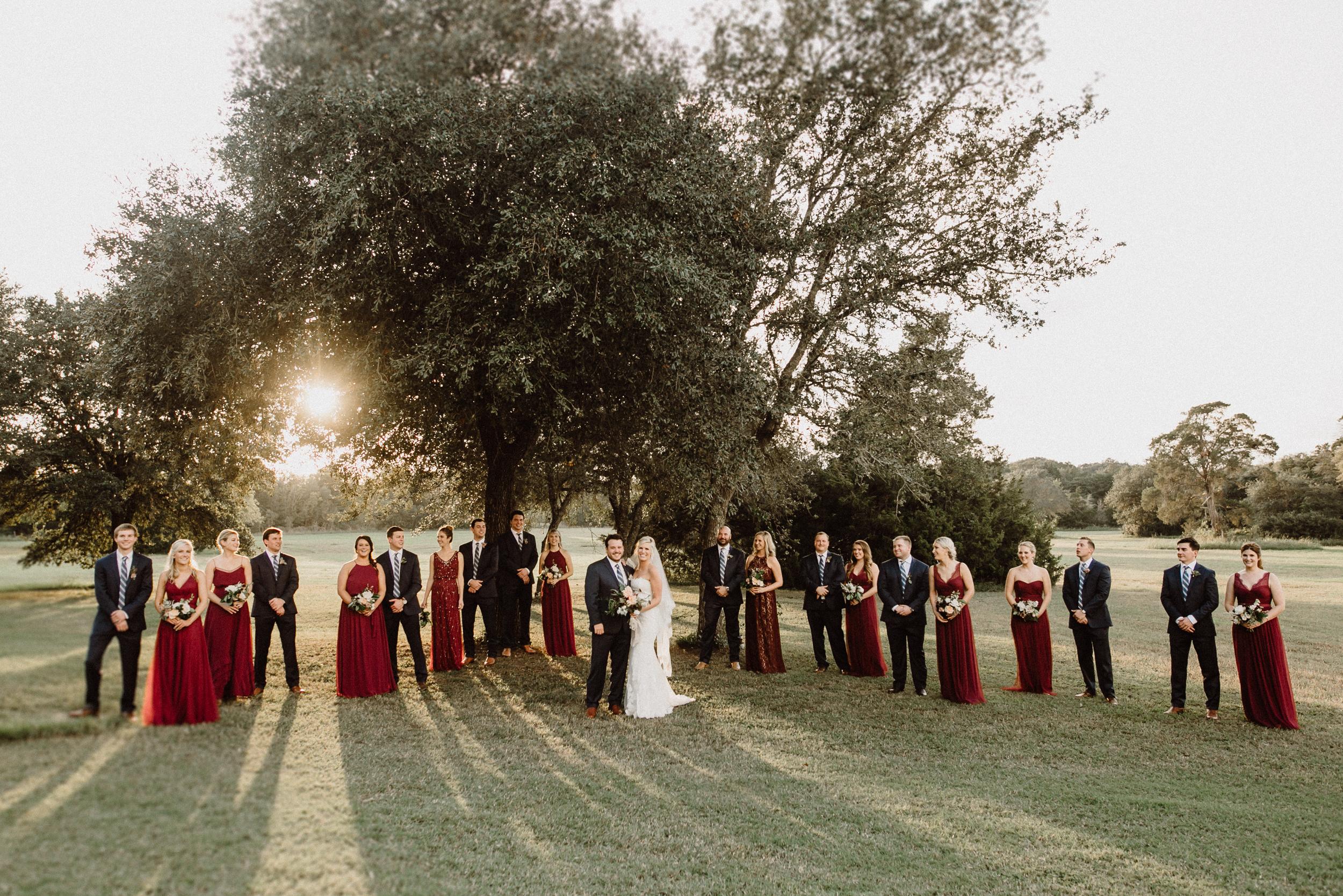 the-prairie-wedding-J&H-568.jpg