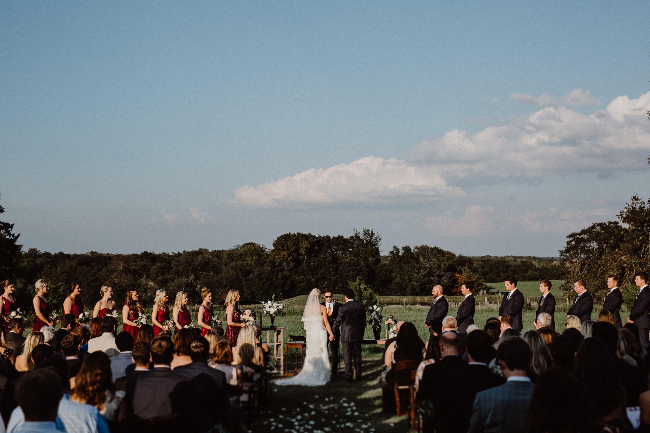 the-prairie-wedding-J&H-468.jpg
