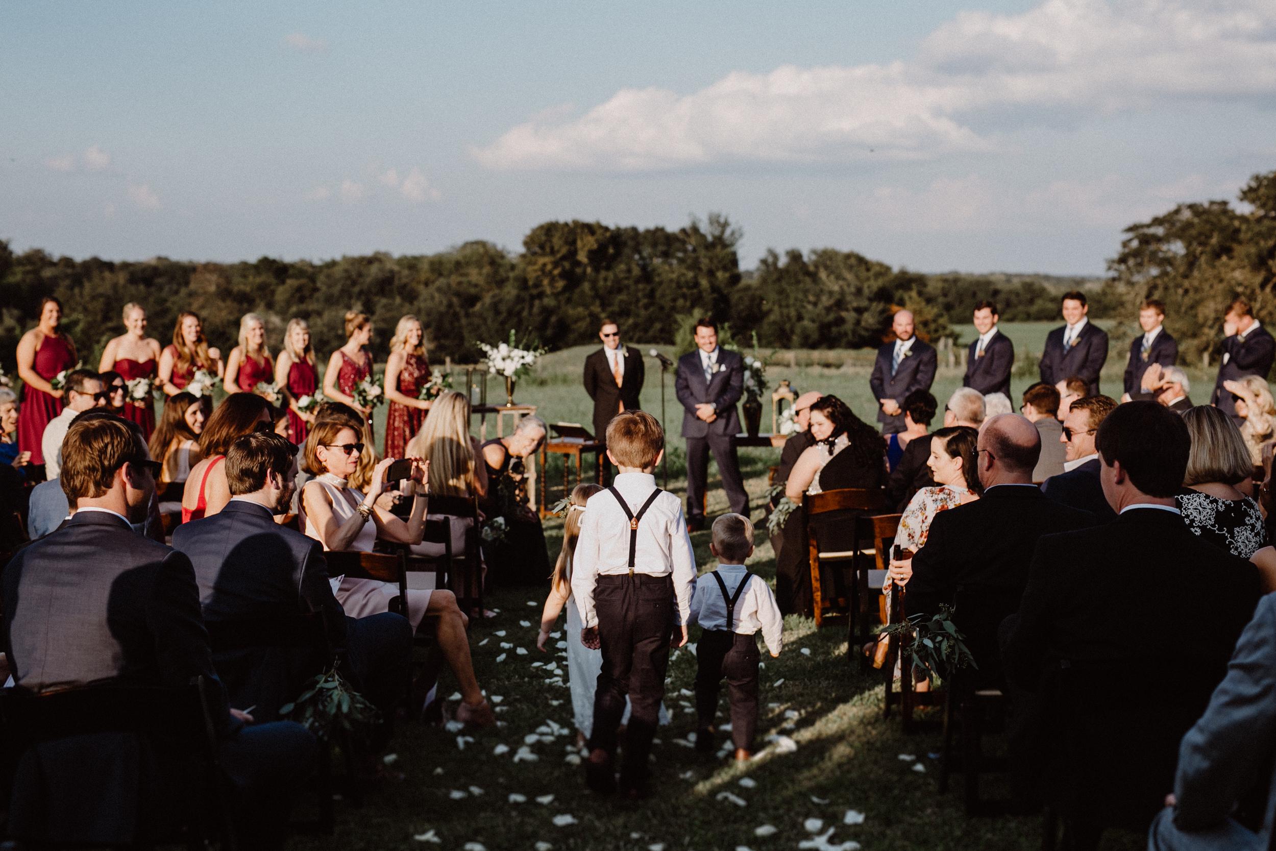 the-prairie-wedding-J&H-434.jpg