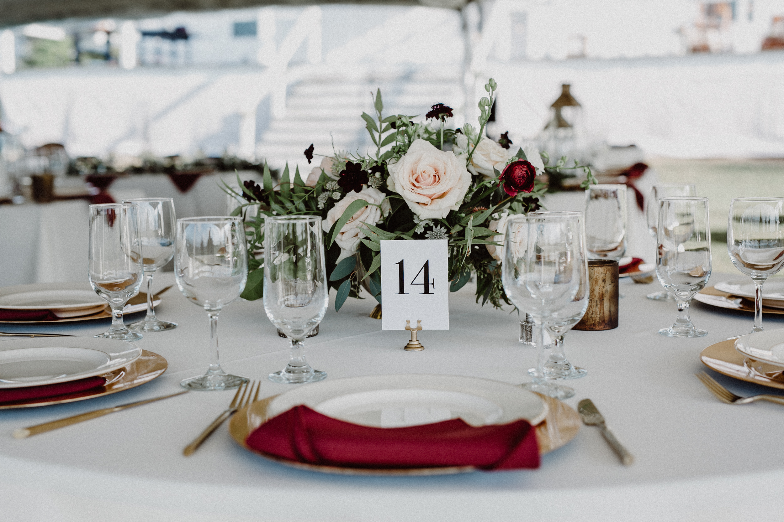 the-prairie-wedding-J&H-304.jpg