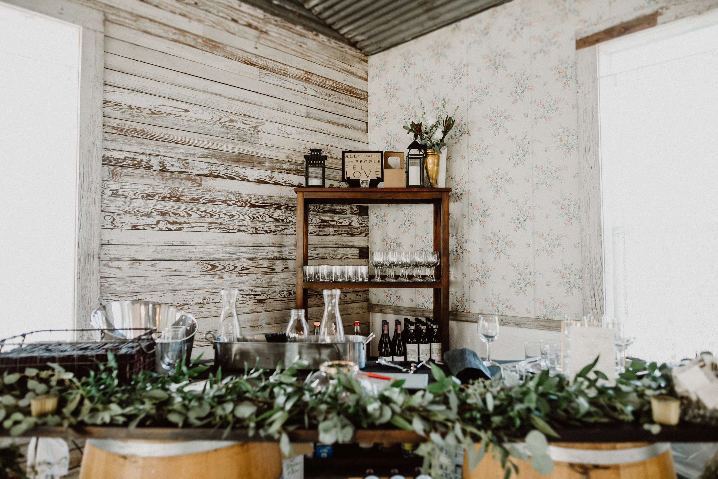 the-prairie-wedding-J&H-324.jpg