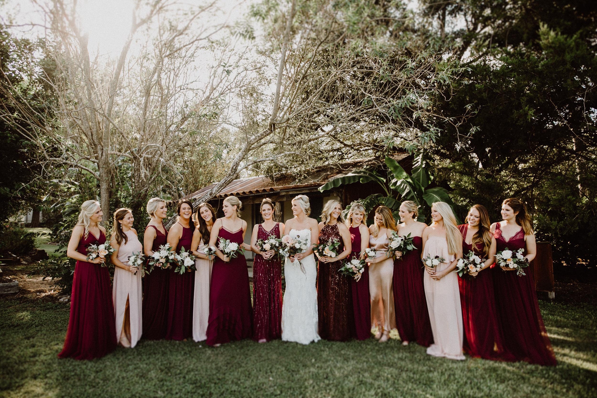 the-prairie-wedding-J&H-257.jpg