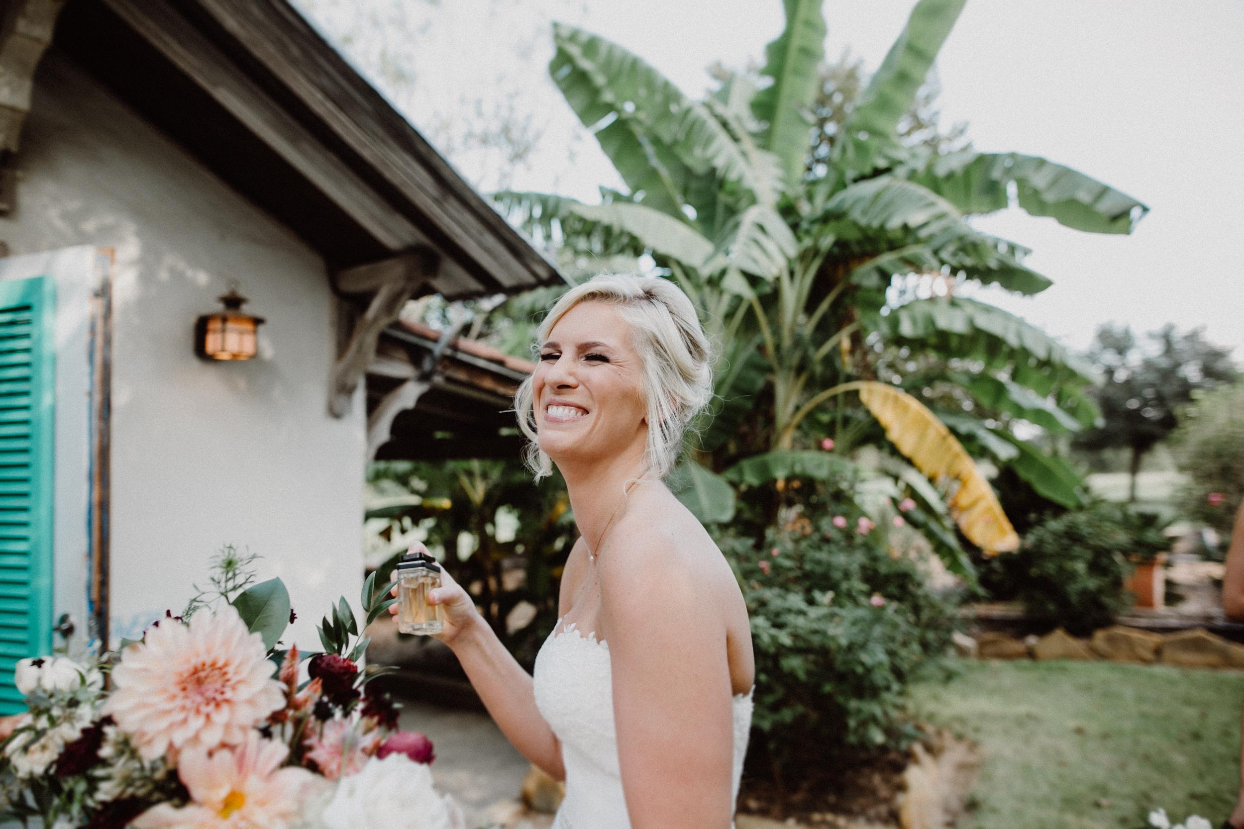 the-prairie-wedding-J&H-232.jpg