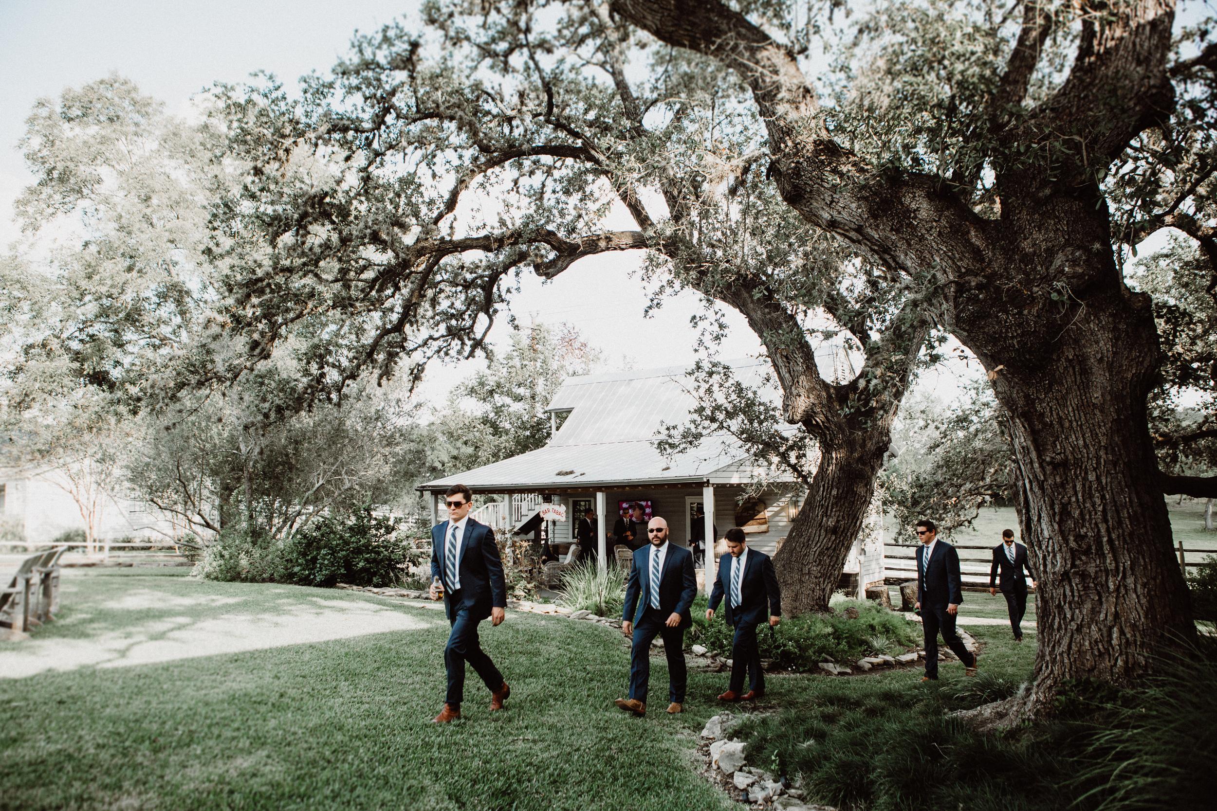 the-prairie-wedding-J&H-168.jpg