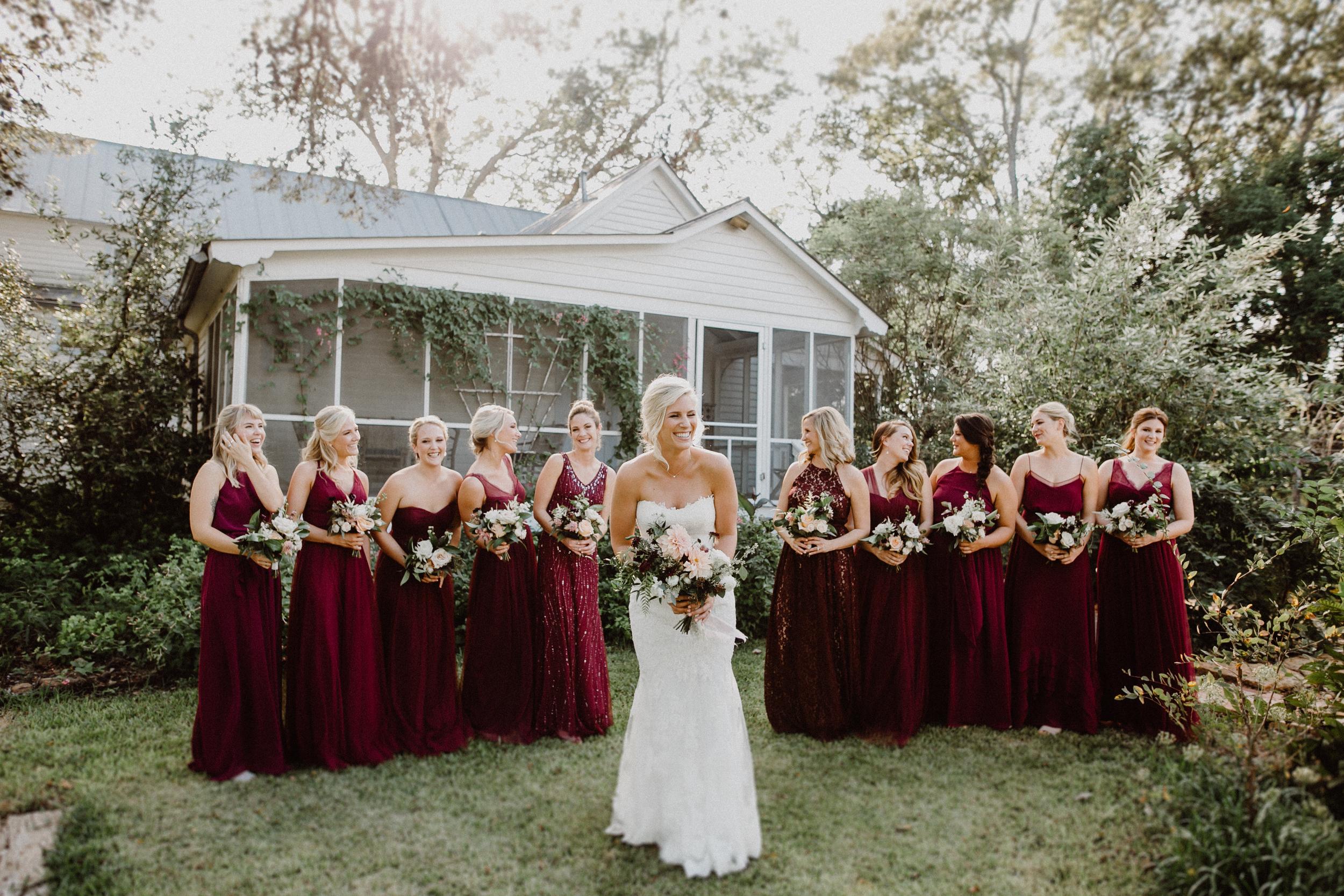 the-prairie-wedding-J&H-229.jpg