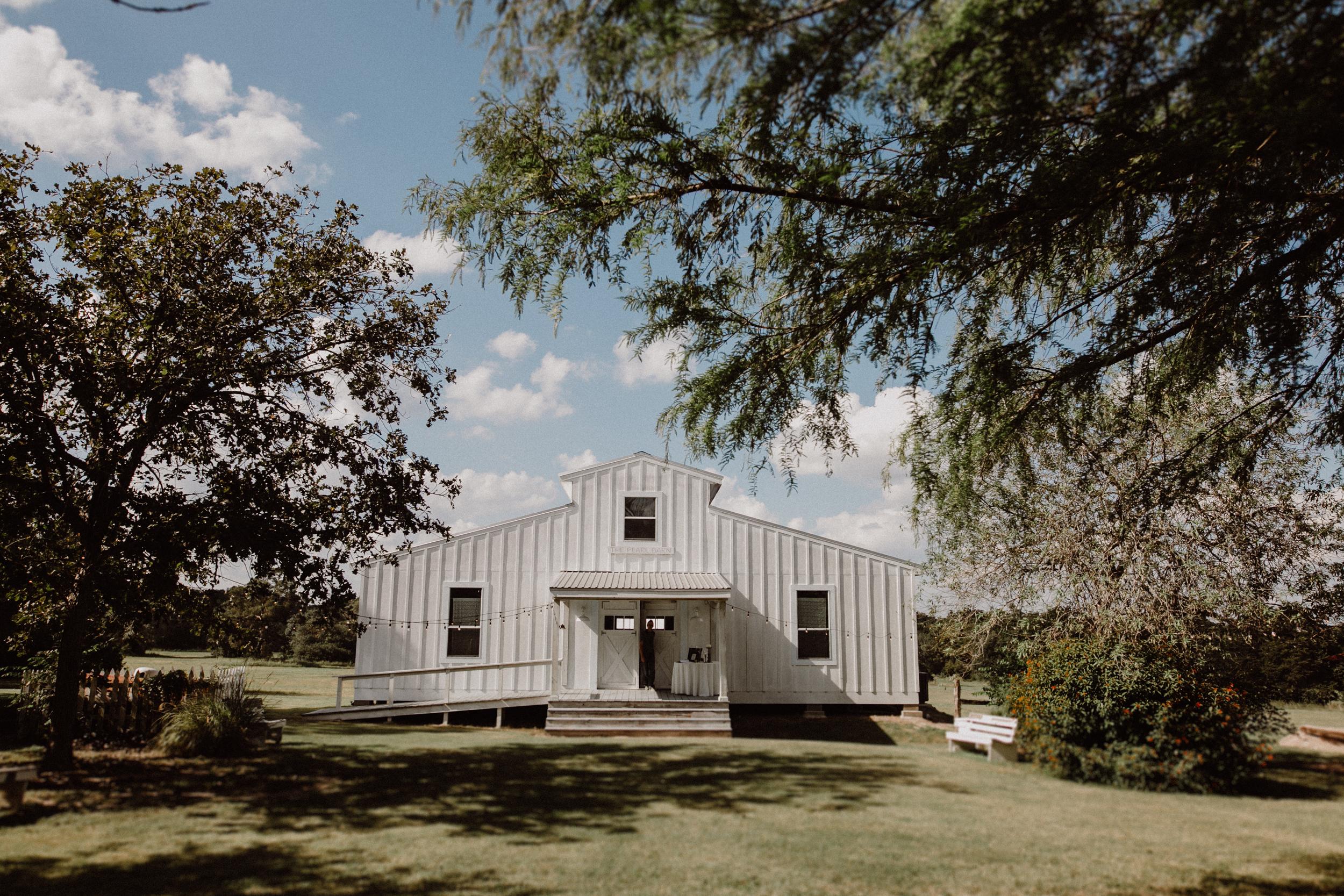 the-prairie-wedding-J&H-2.jpg