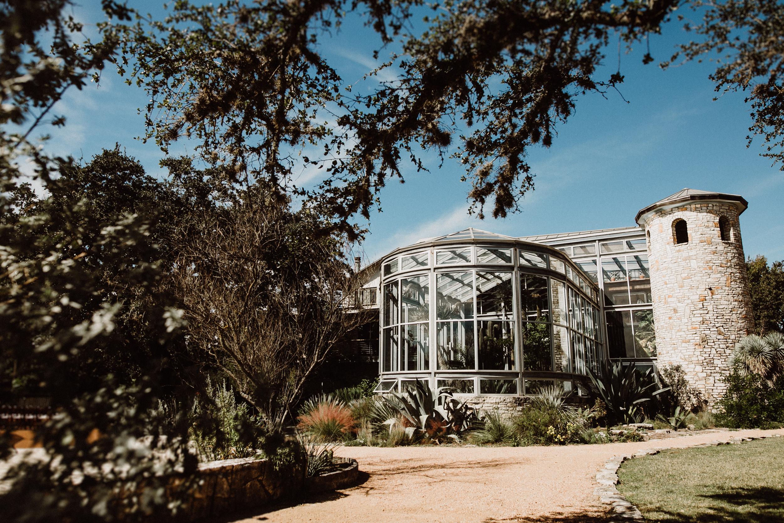 greenhouse-driftwood-wedding-c&j-7.jpg