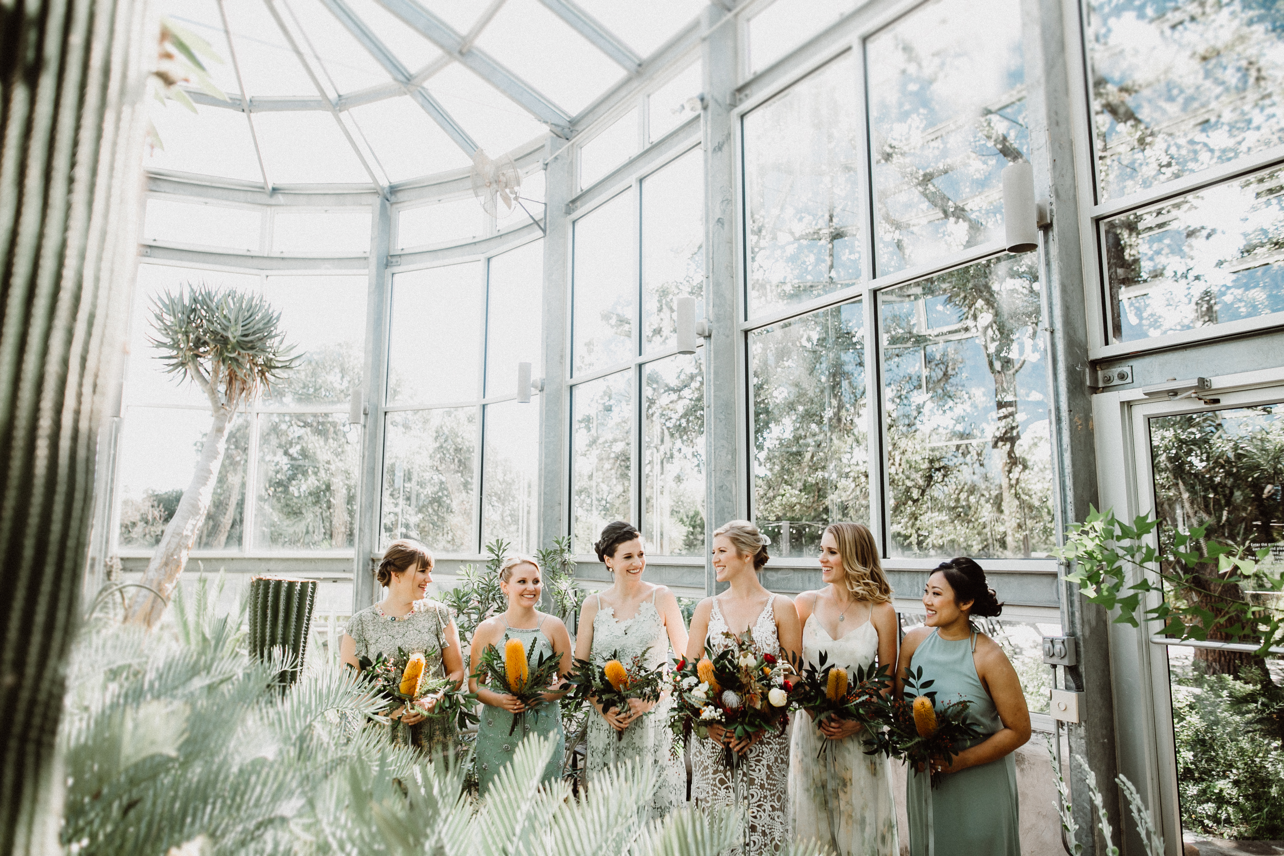greenhouse-driftwood-wedding-c&j-72.jpg