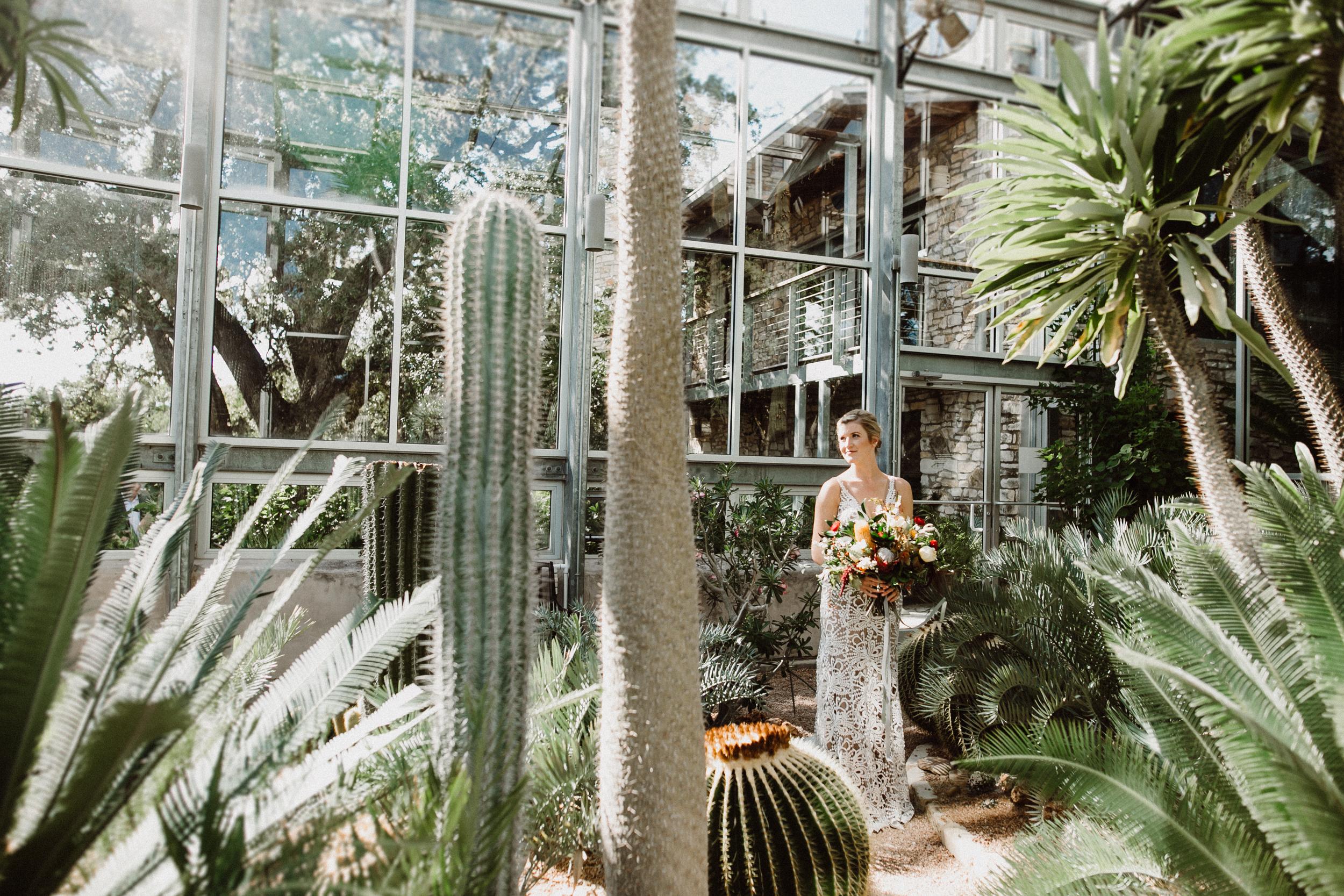 greenhouse-driftwood-wedding-c&j-94.jpg
