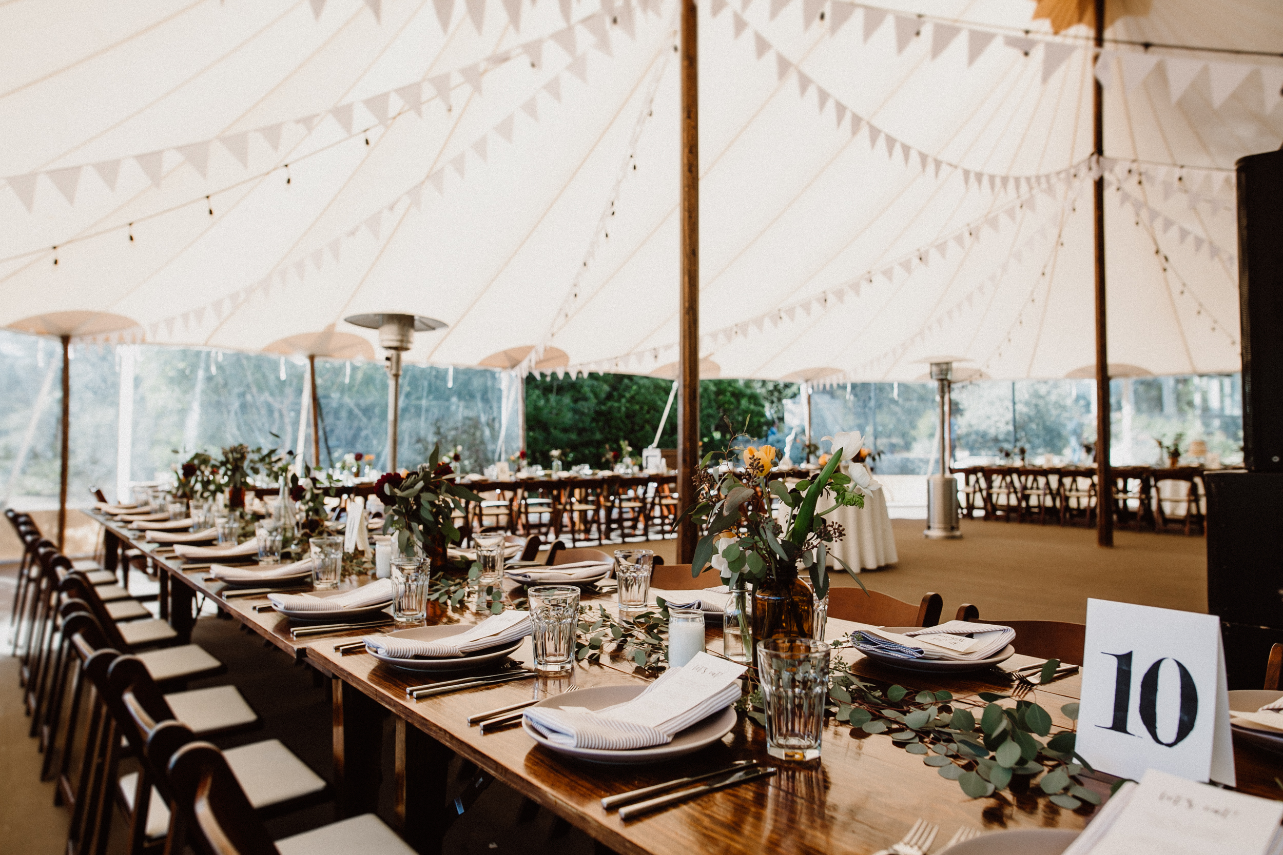 greenhouse-driftwood-wedding-c&j-289.jpg