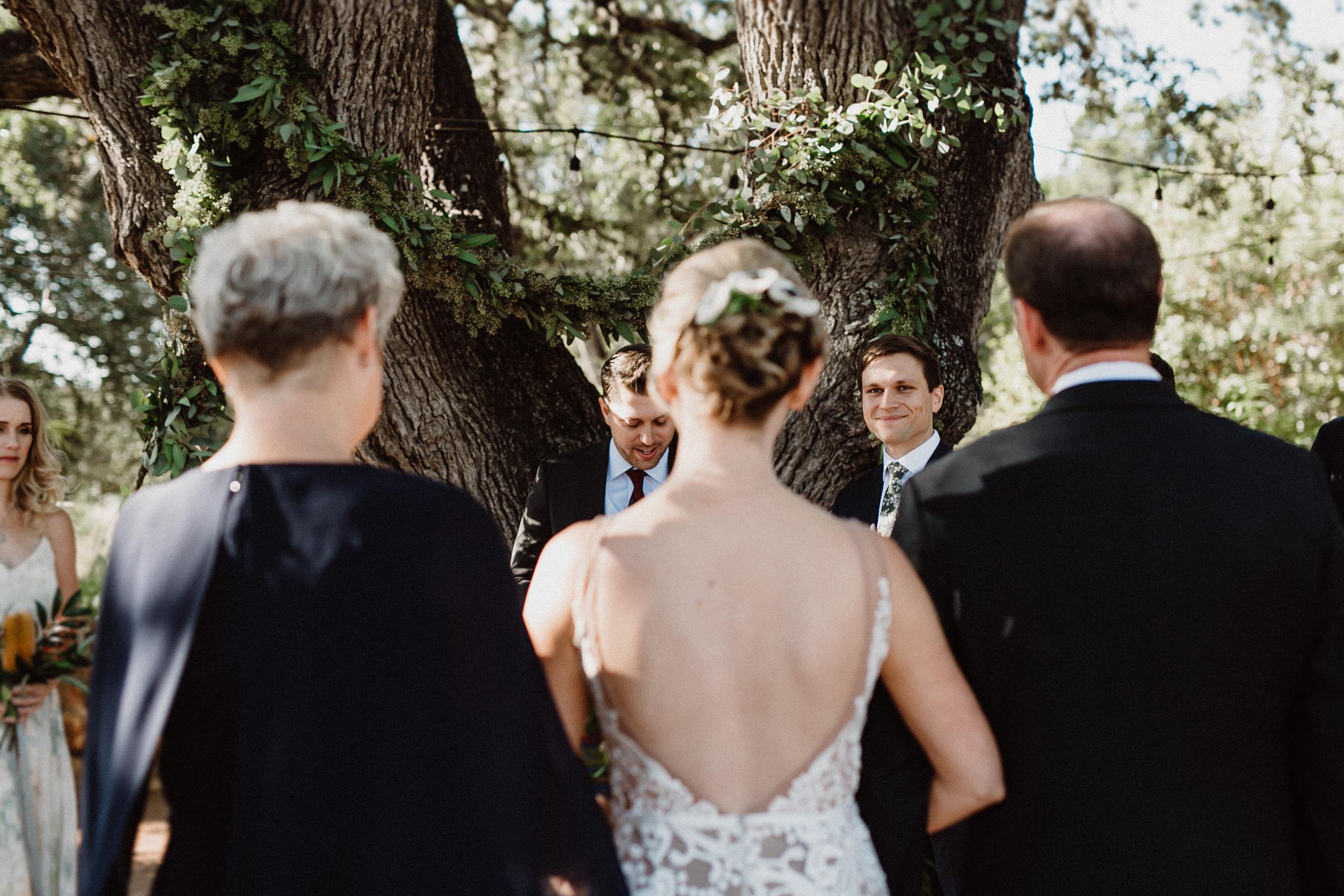 greenhouse-driftwood-wedding-c&j-362.jpg