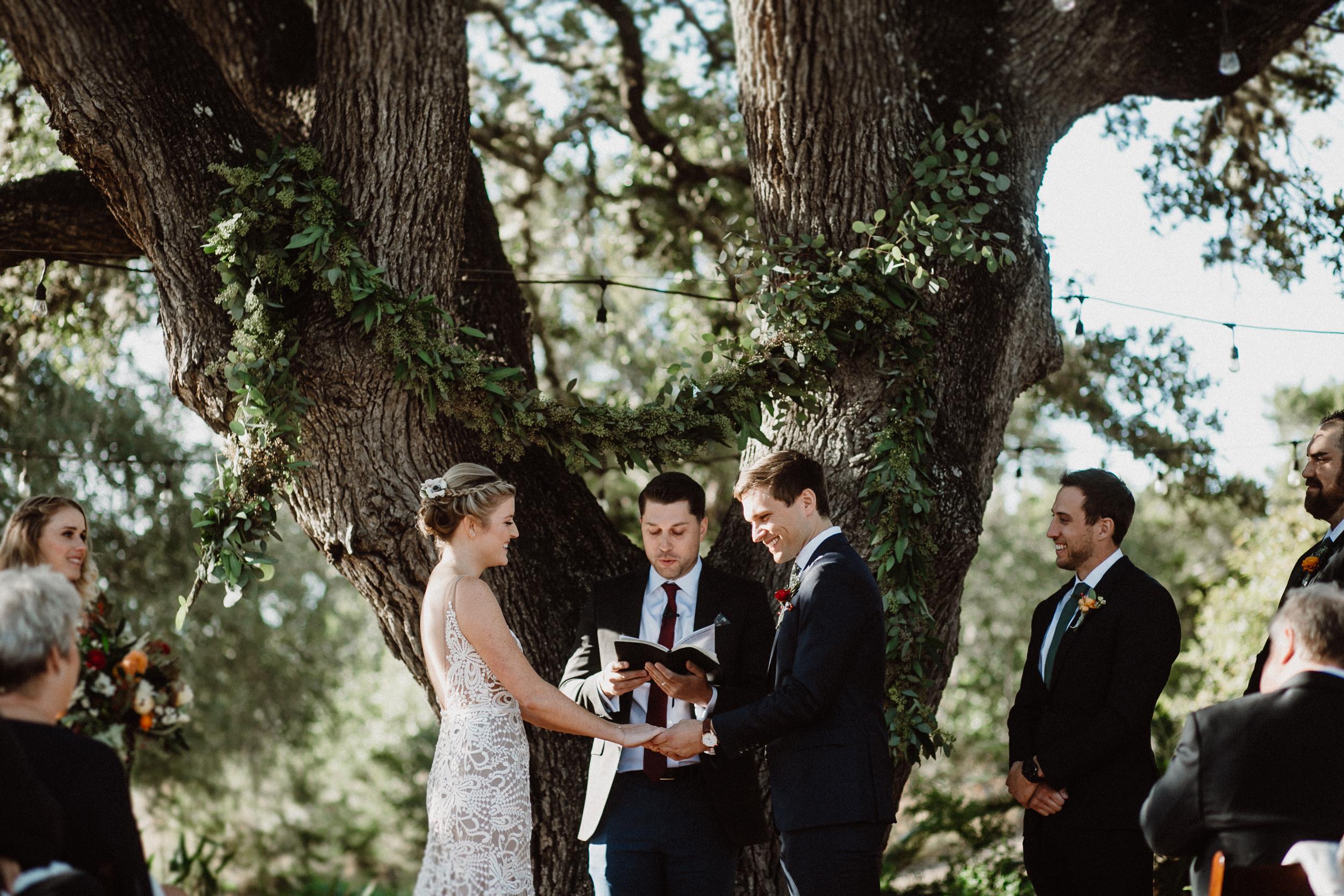 greenhouse-driftwood-wedding-c&j-389.jpg
