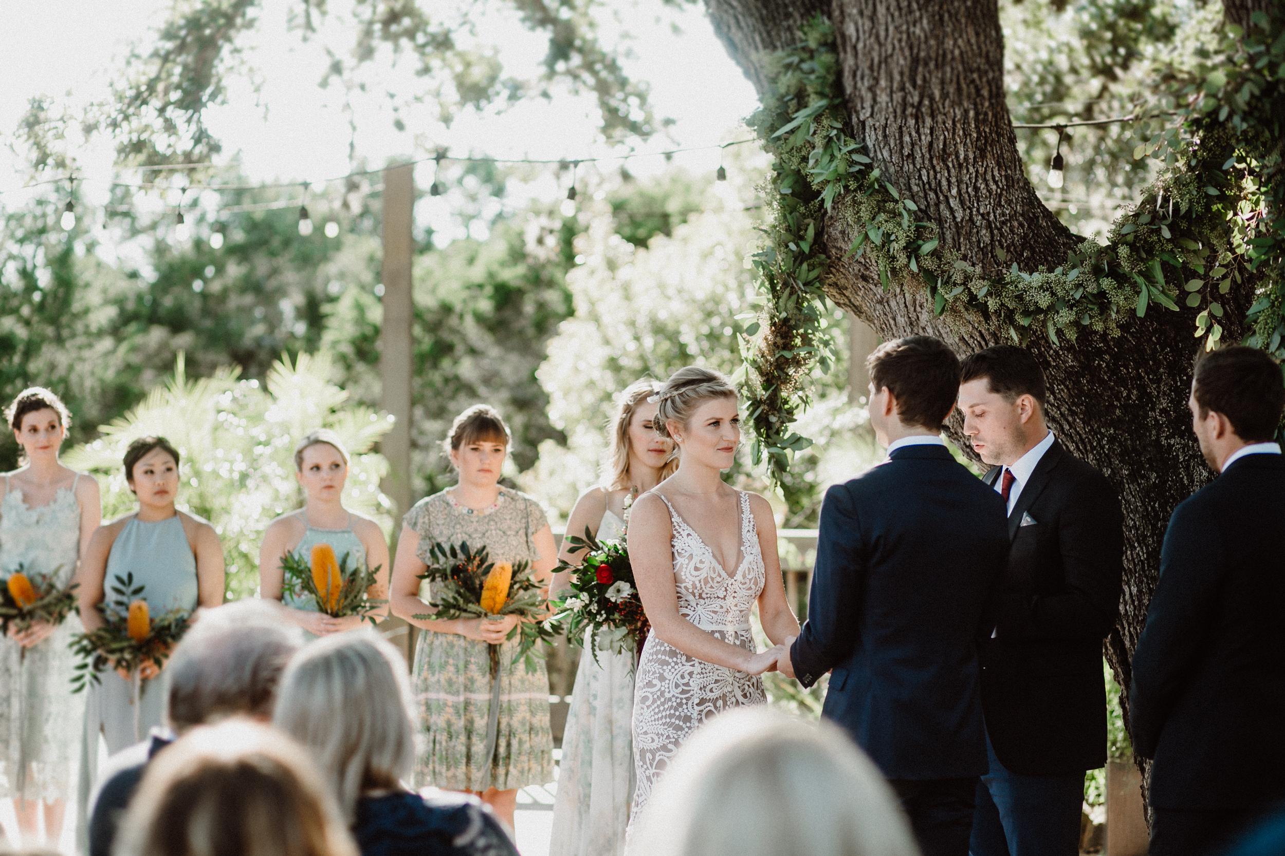 greenhouse-driftwood-wedding-c&j-408.jpg