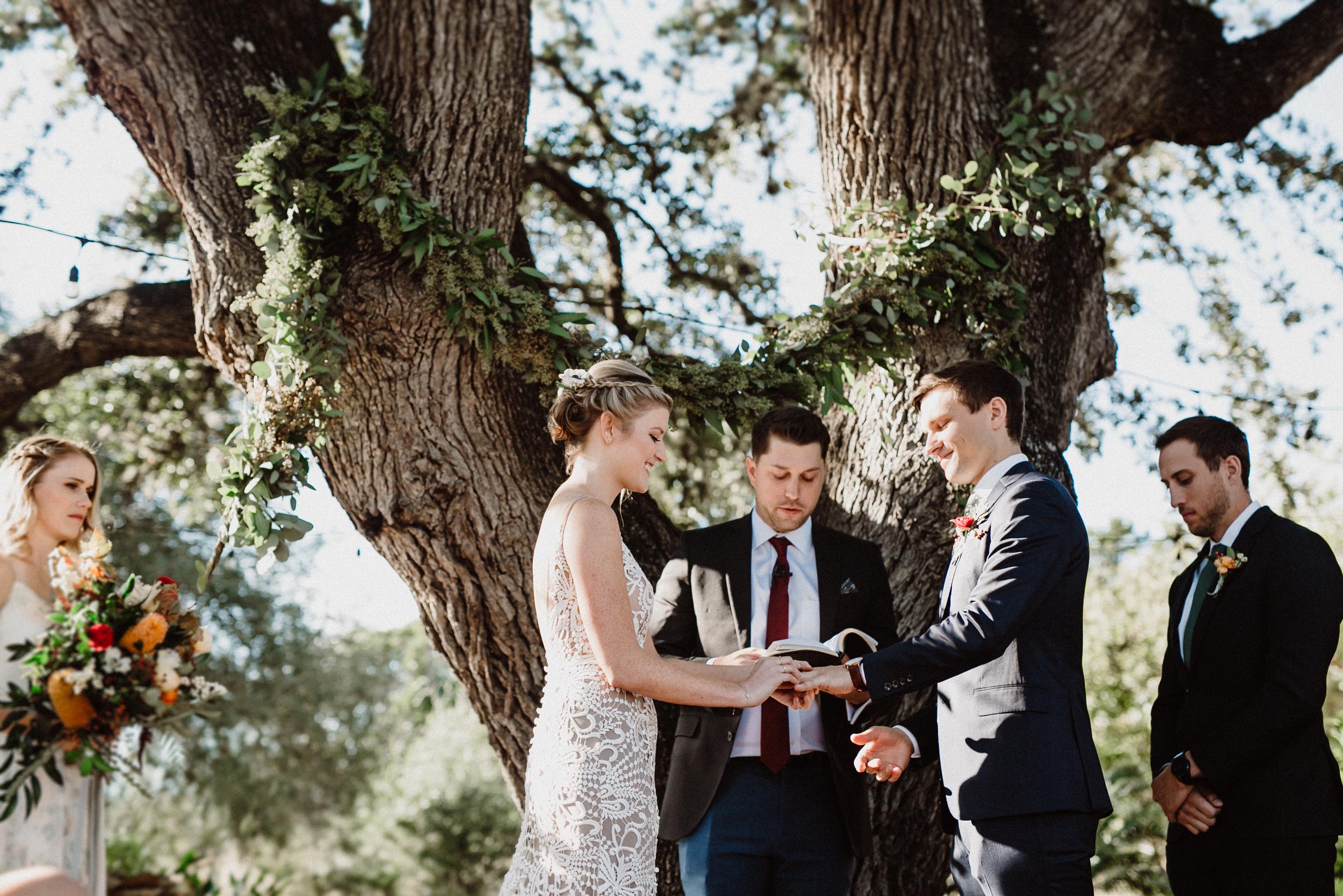 greenhouse-driftwood-wedding-c&j-449.jpg