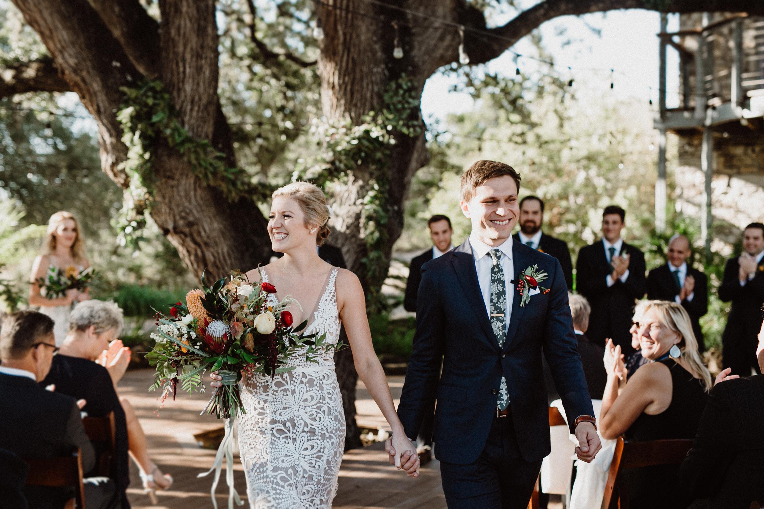 greenhouse-driftwood-wedding-c&j-458.jpg