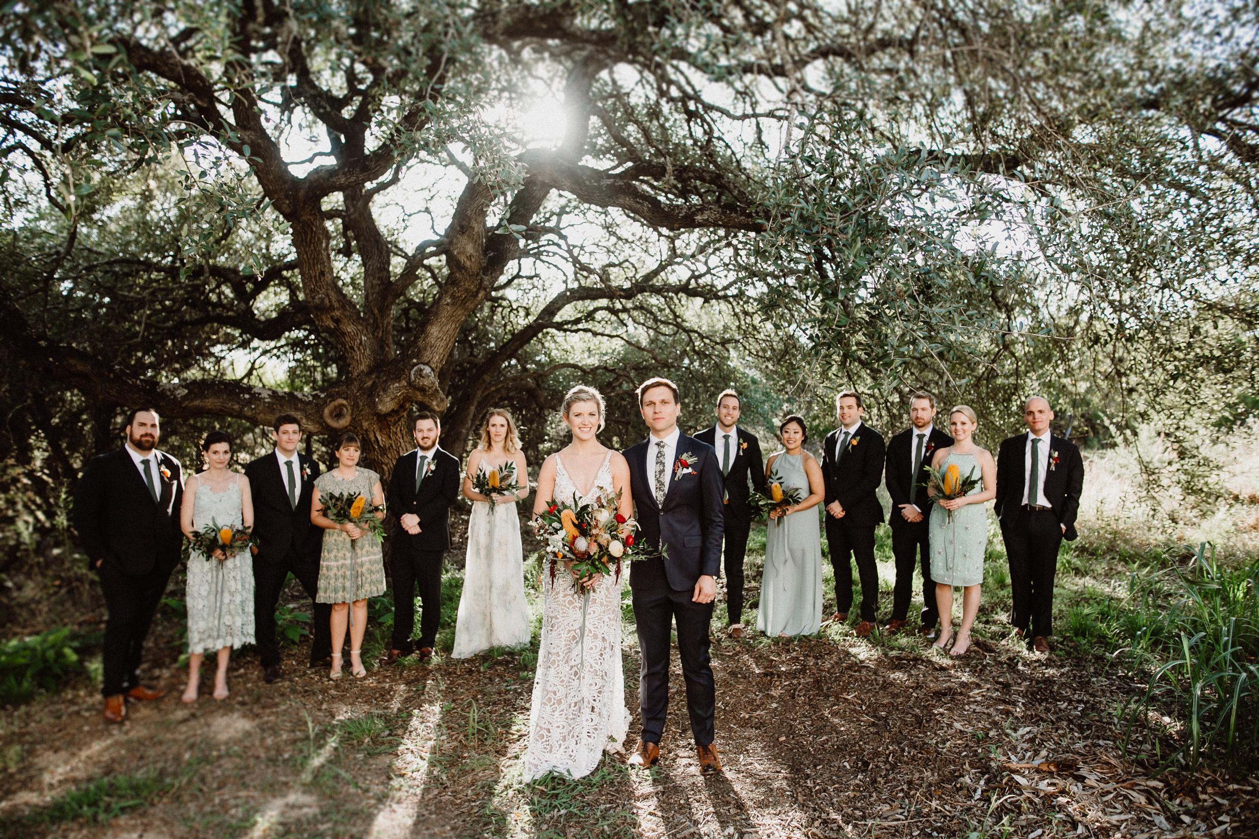 greenhouse-driftwood-wedding-c&j-513.jpg