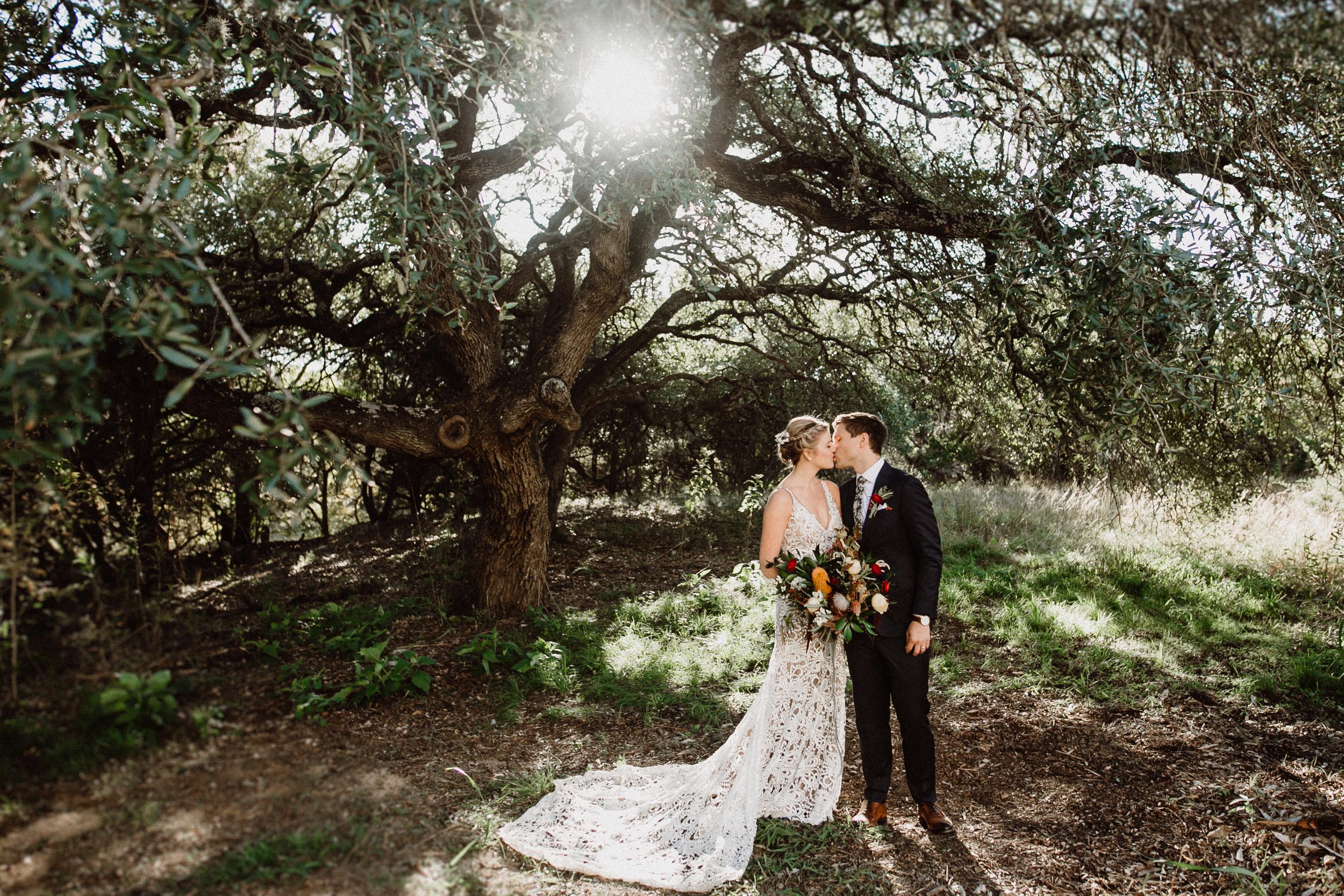 greenhouse-driftwood-wedding-c&j-522.jpg