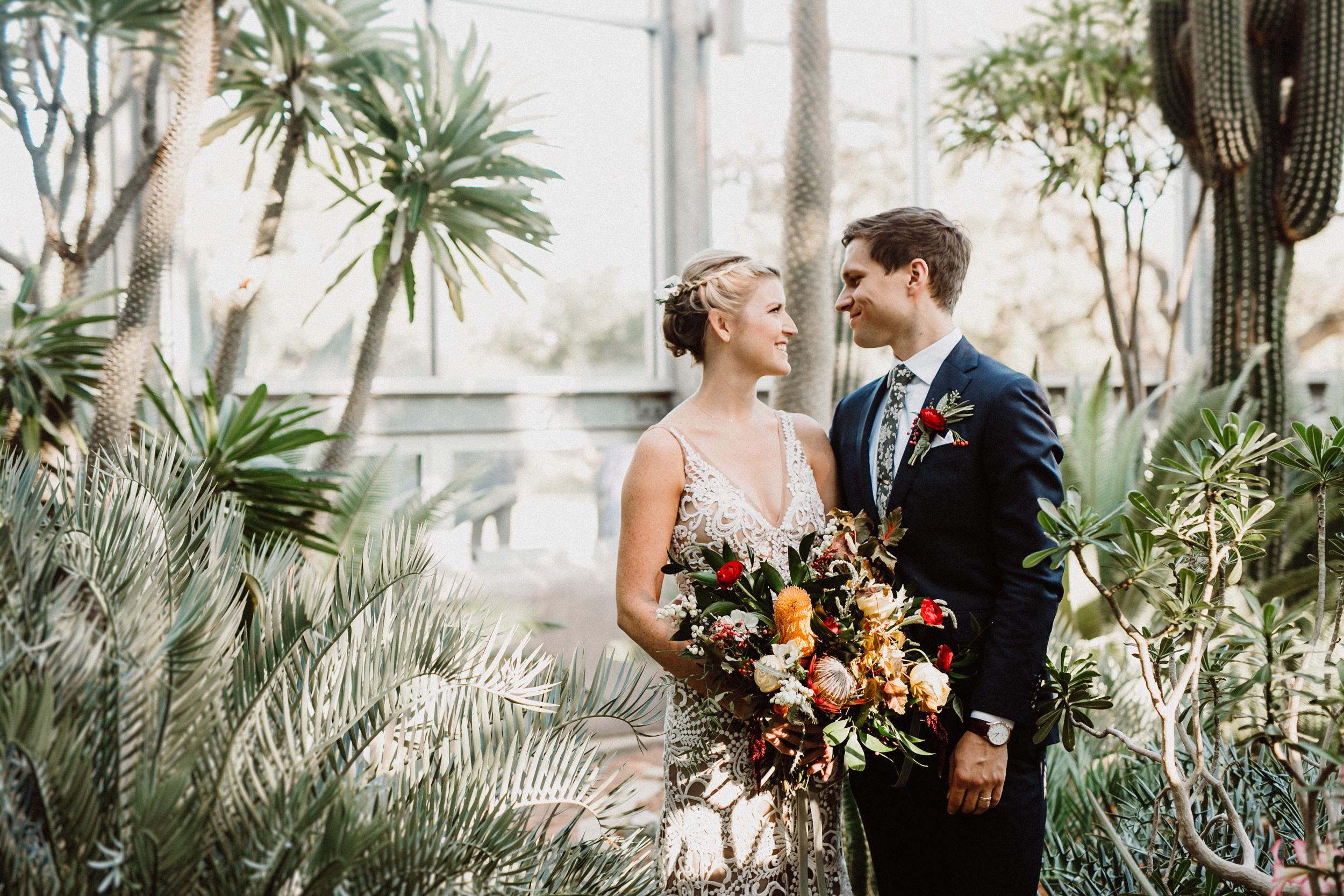 greenhouse-driftwood-wedding-c&j-563.jpg