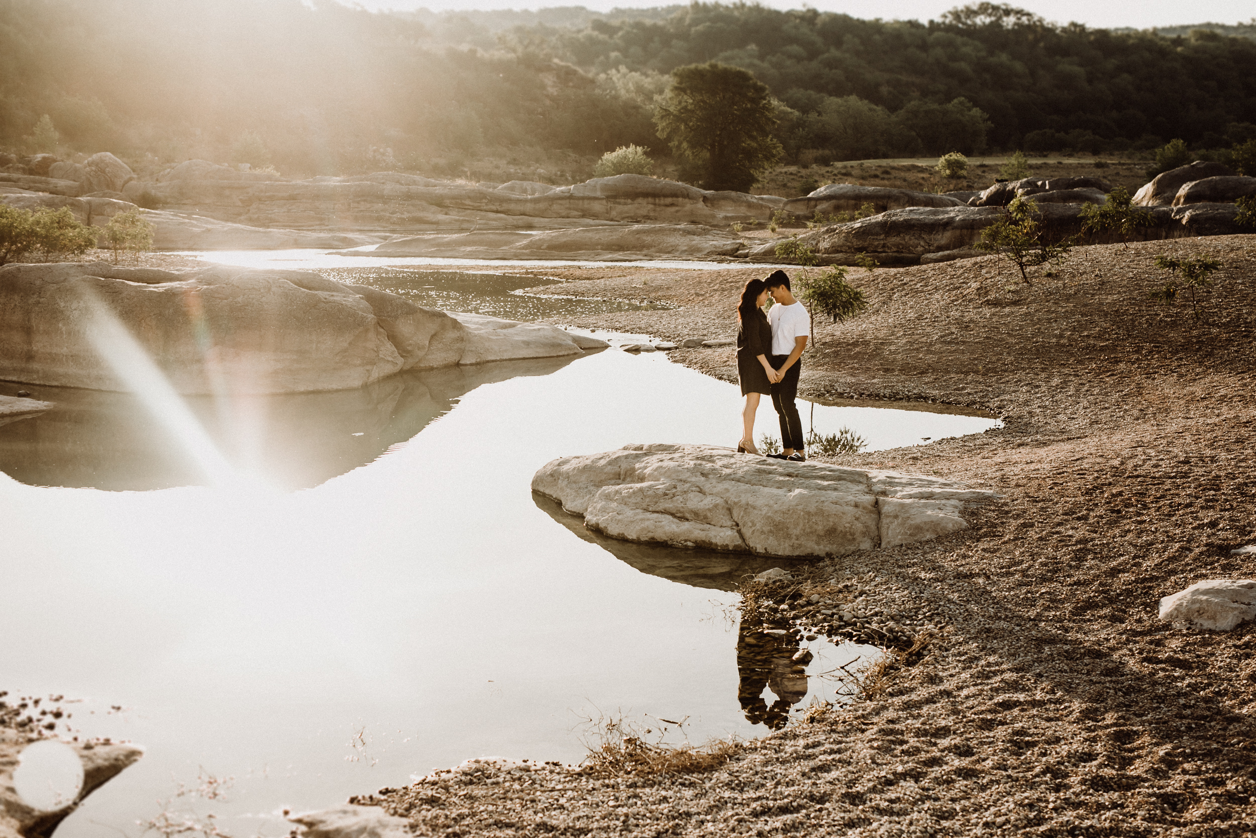 pedernales-falls-engagement-J+P (75 of 133).jpg