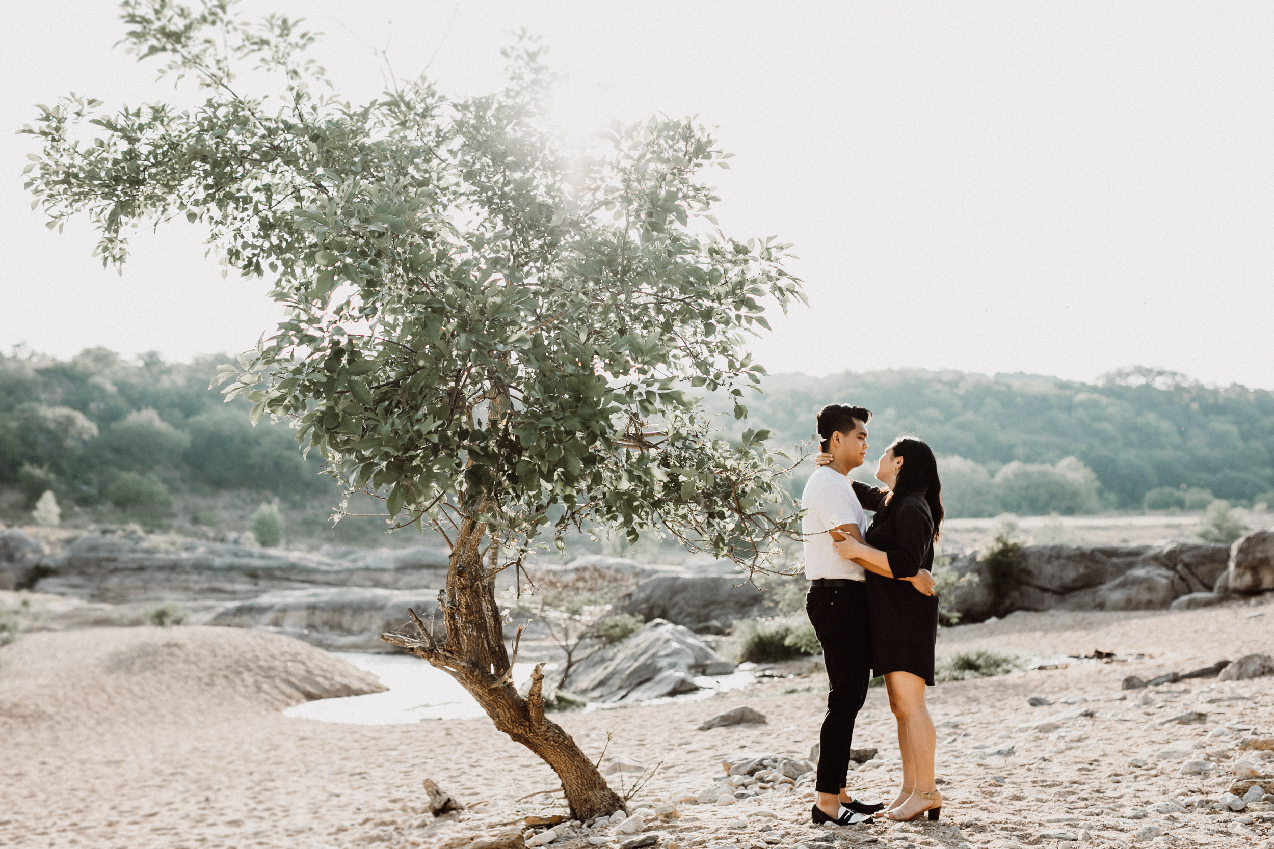 pedernales-falls-engagement-J+P (120 of 133).jpg