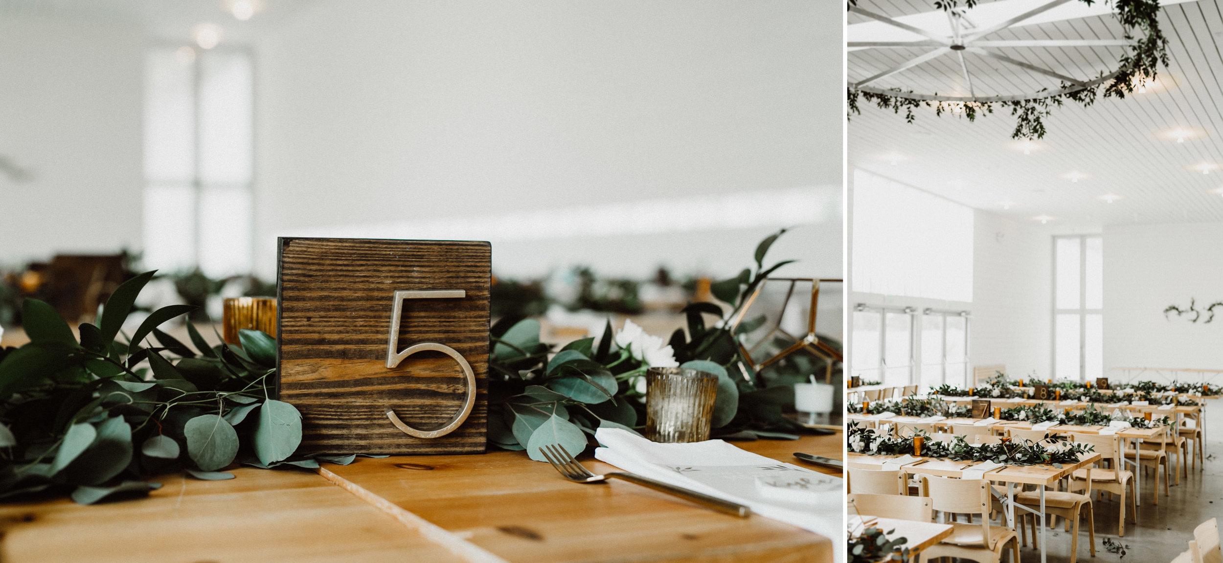 prospect-house-wedding-2.jpg
