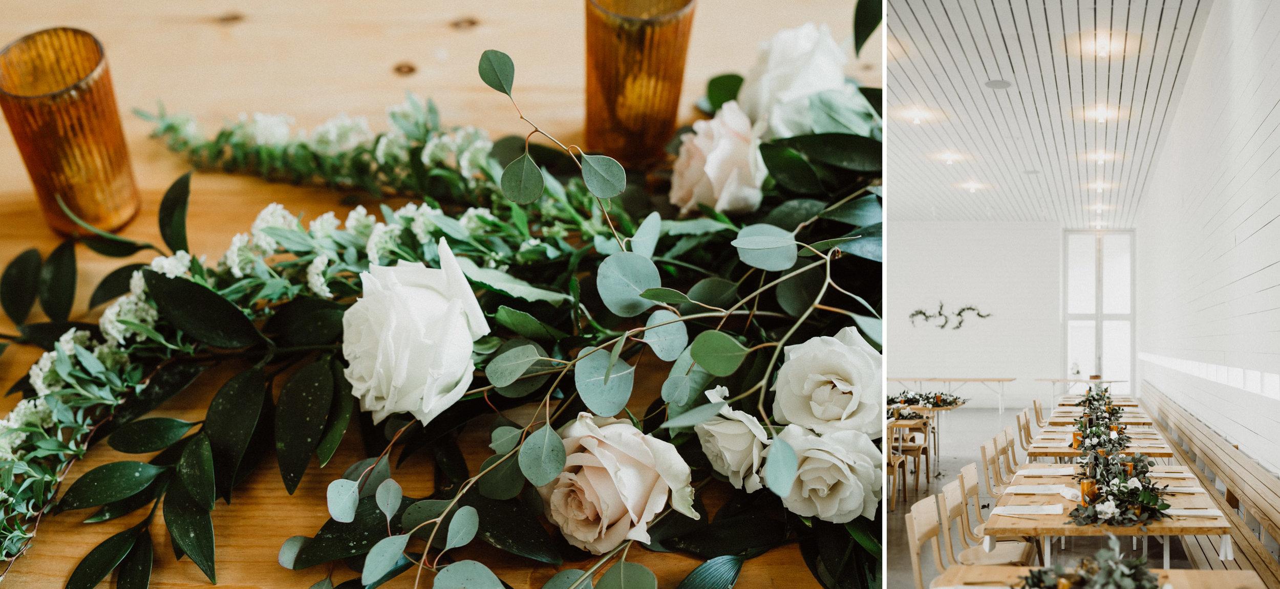 prospect-house-wedding-3.jpg