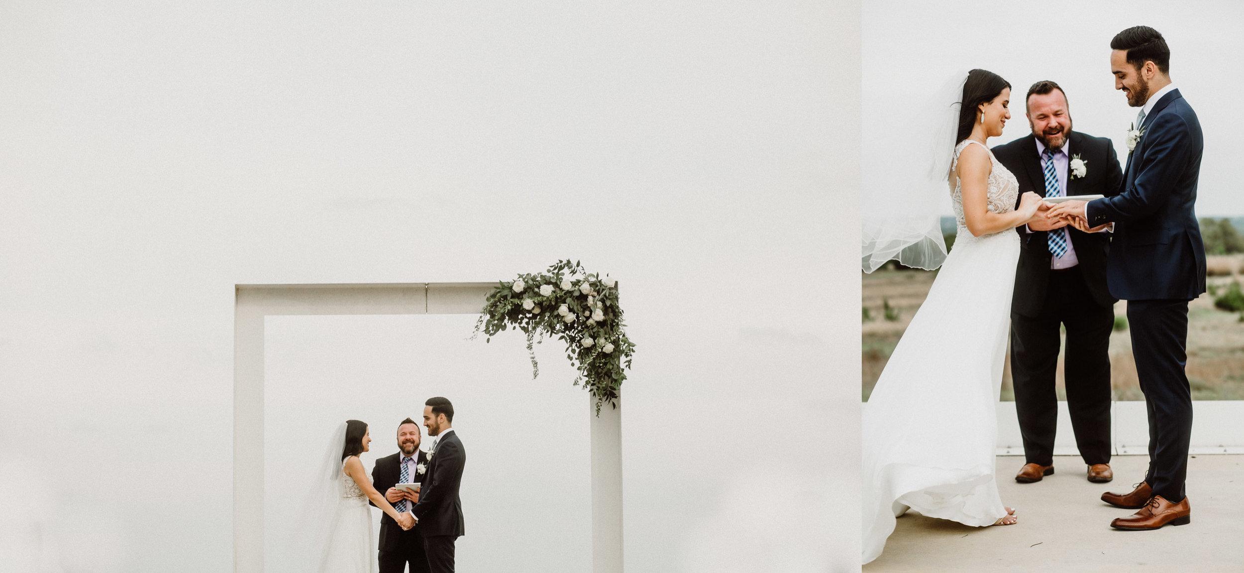 prospect-house-wedding-8.jpg