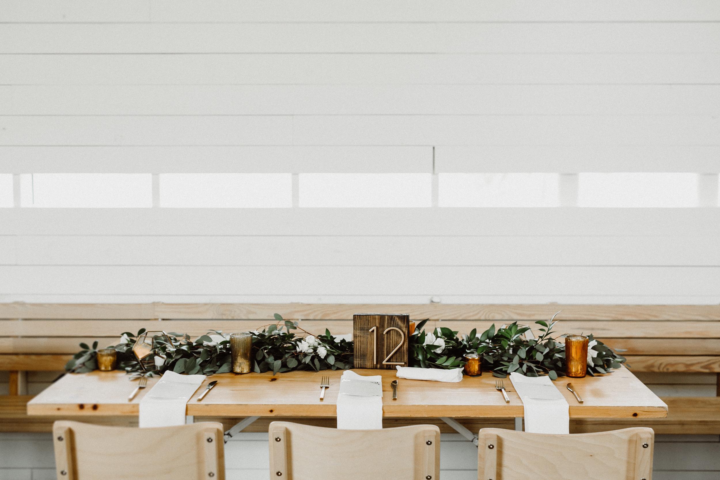 prospect-house-wedding-J&J (45 of 801).jpg