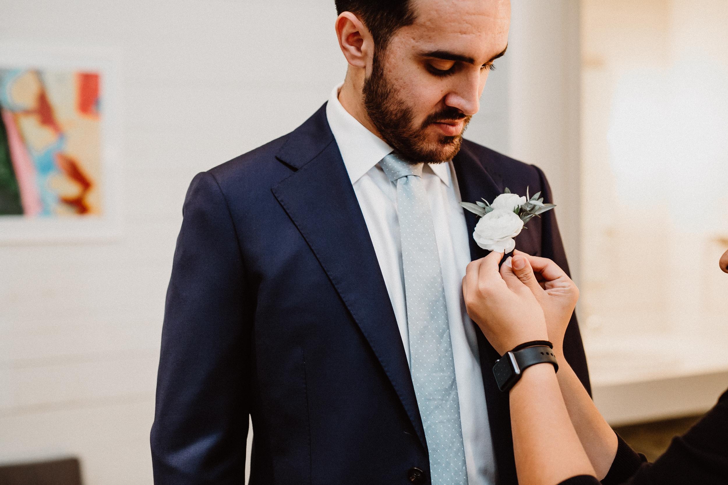 prospect-house-wedding-J&J (103 of 801).jpg