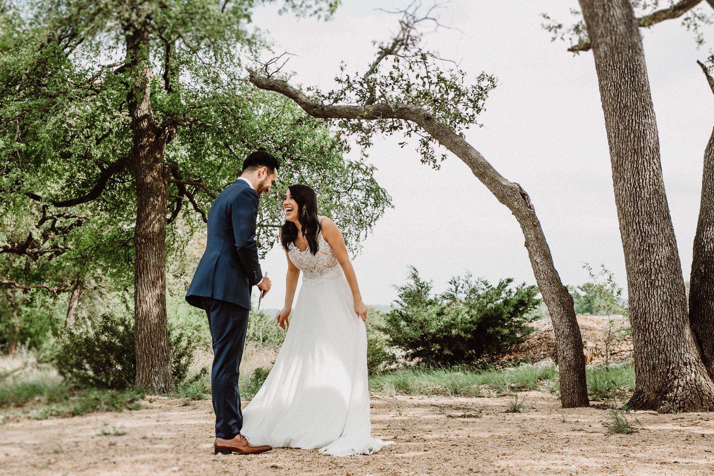 prospect-house-wedding-J&J (158 of 801).jpg