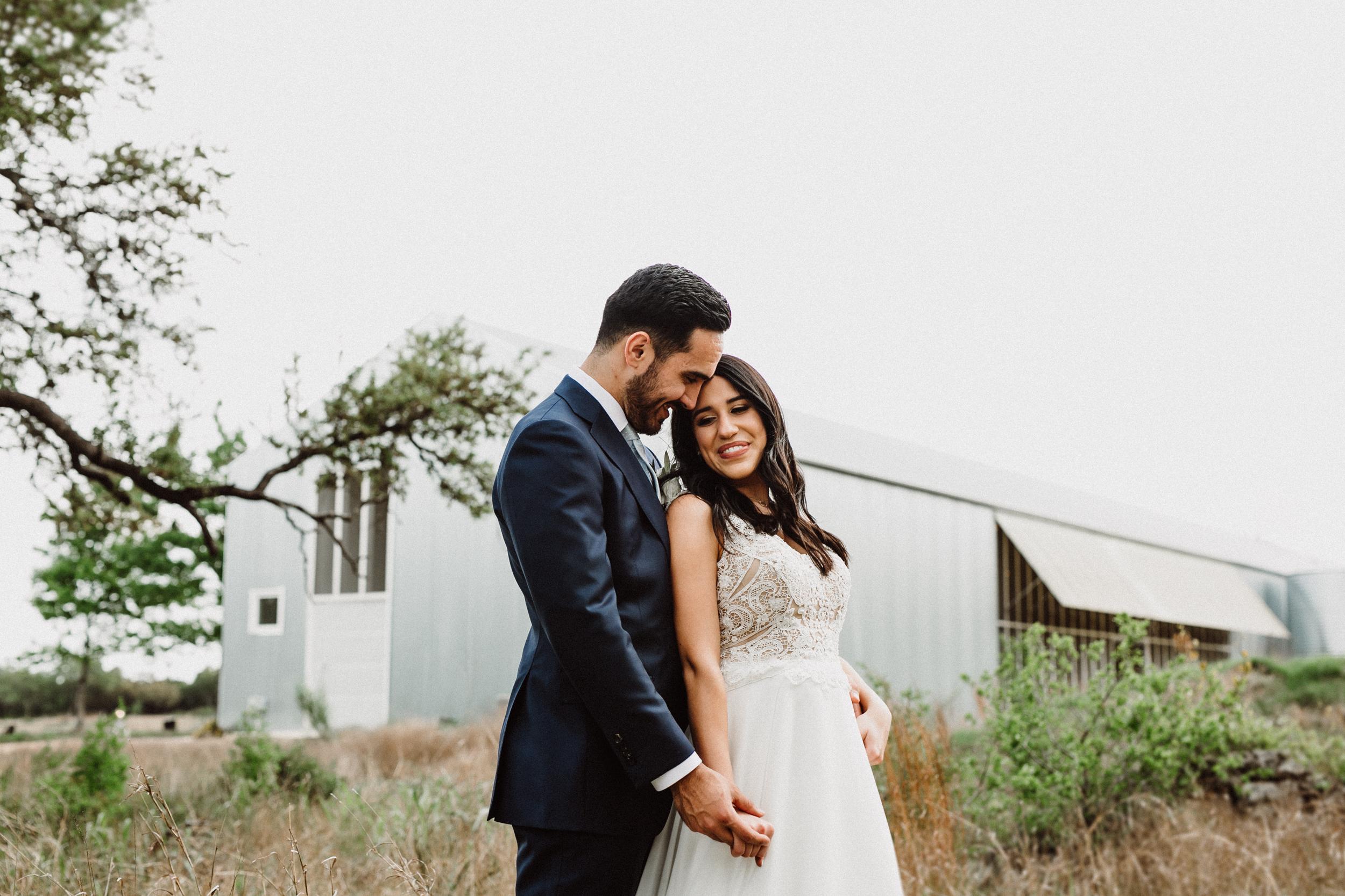 prospect-house-wedding-J&J (204 of 801).jpg