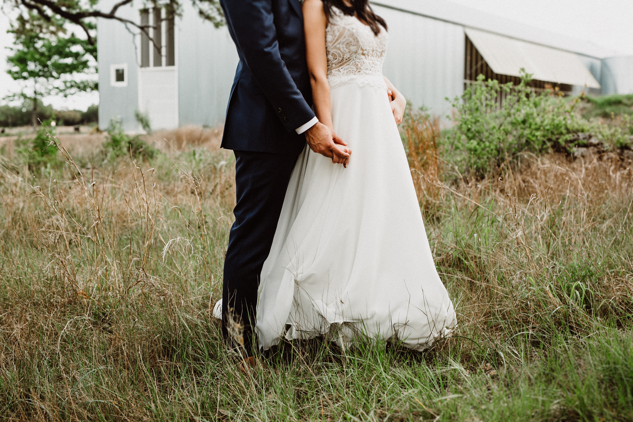 prospect-house-wedding-J&J (203 of 801).jpg