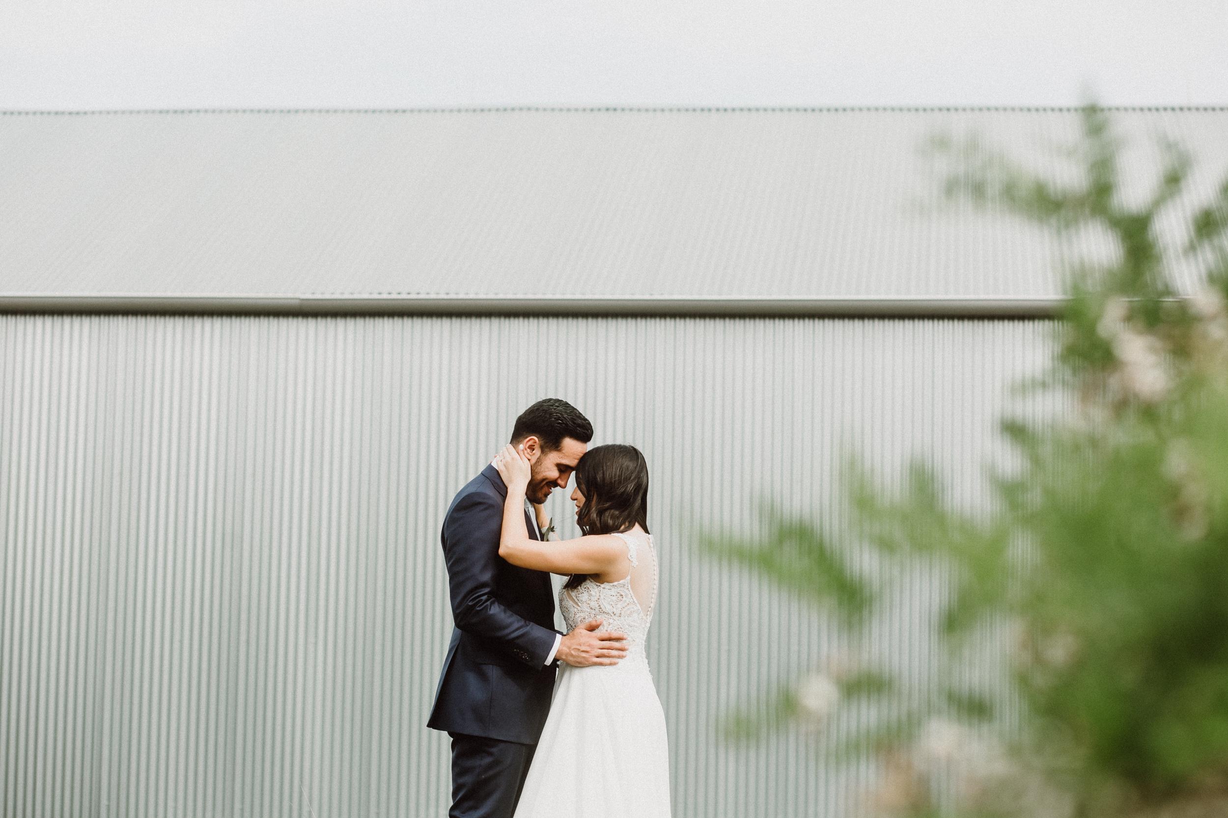 prospect-house-wedding-J&J (216 of 801).jpg