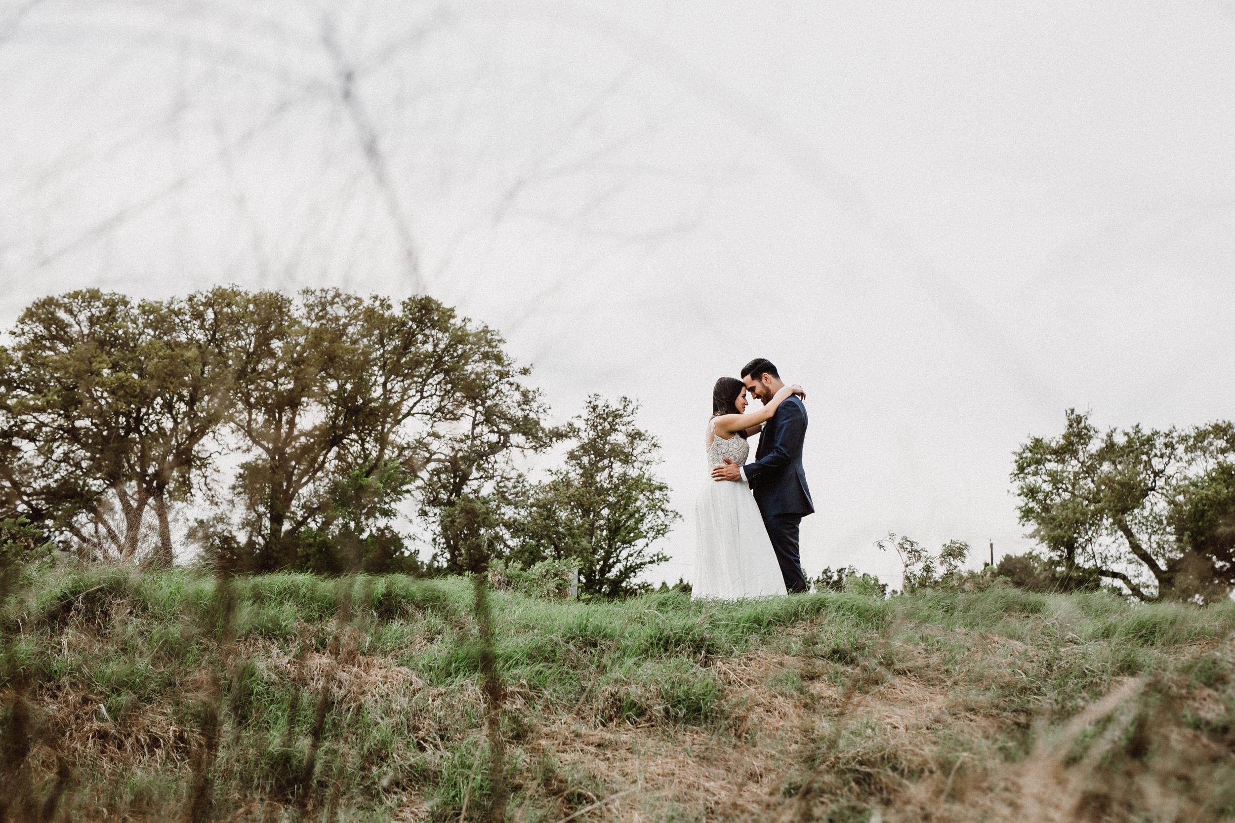 prospect-house-wedding-J&J (217 of 801).jpg