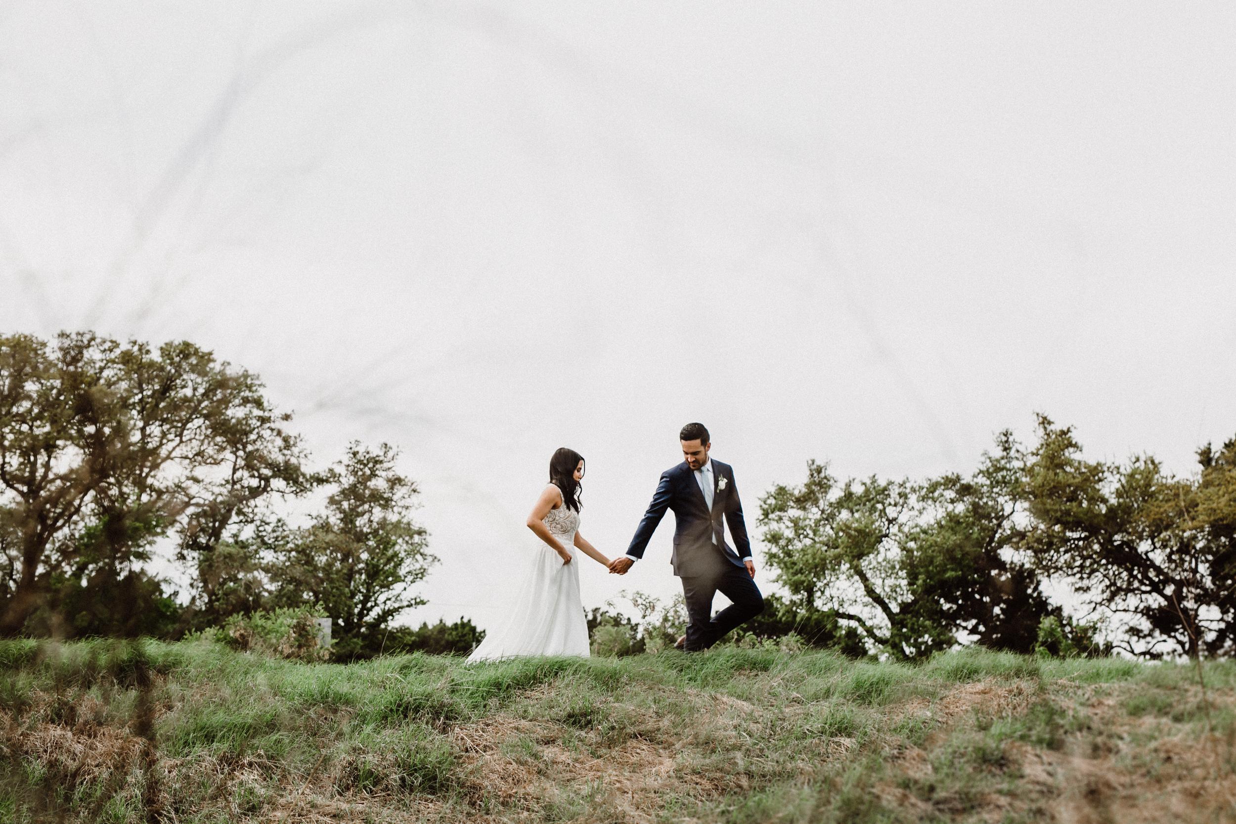 prospect-house-wedding-J&J (219 of 801).jpg
