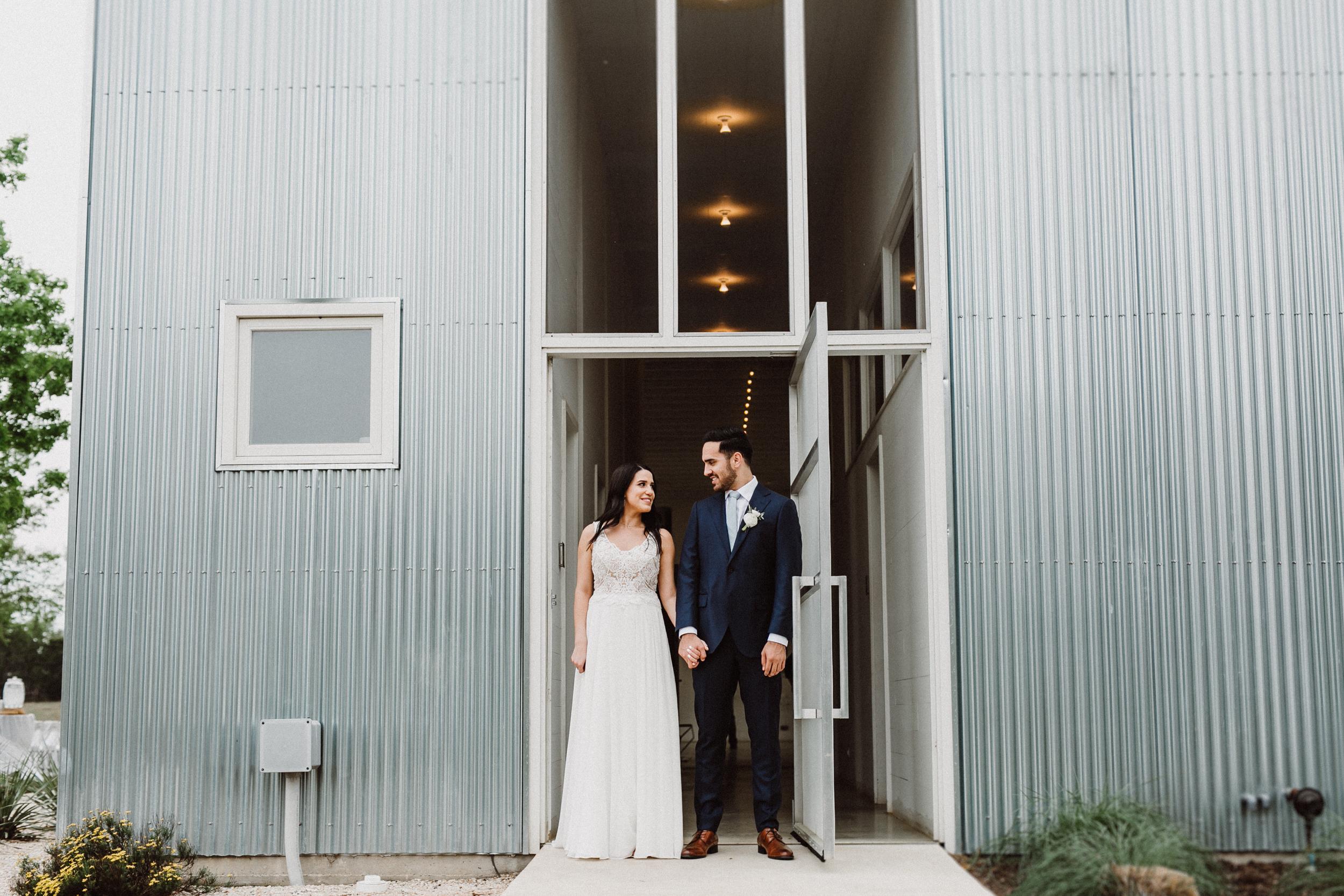 prospect-house-wedding-J&J (247 of 801).jpg