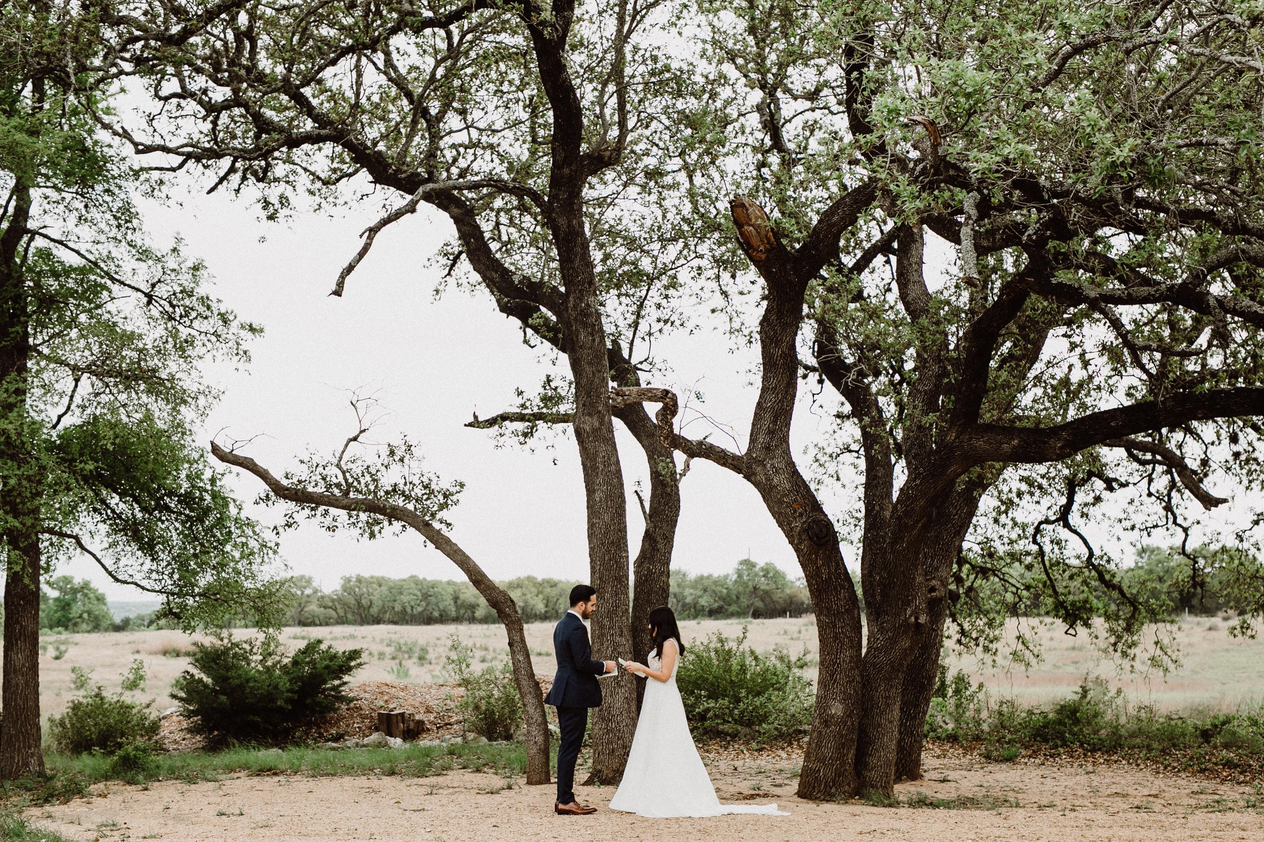 prospect-house-wedding-J&J (297 of 801).jpg
