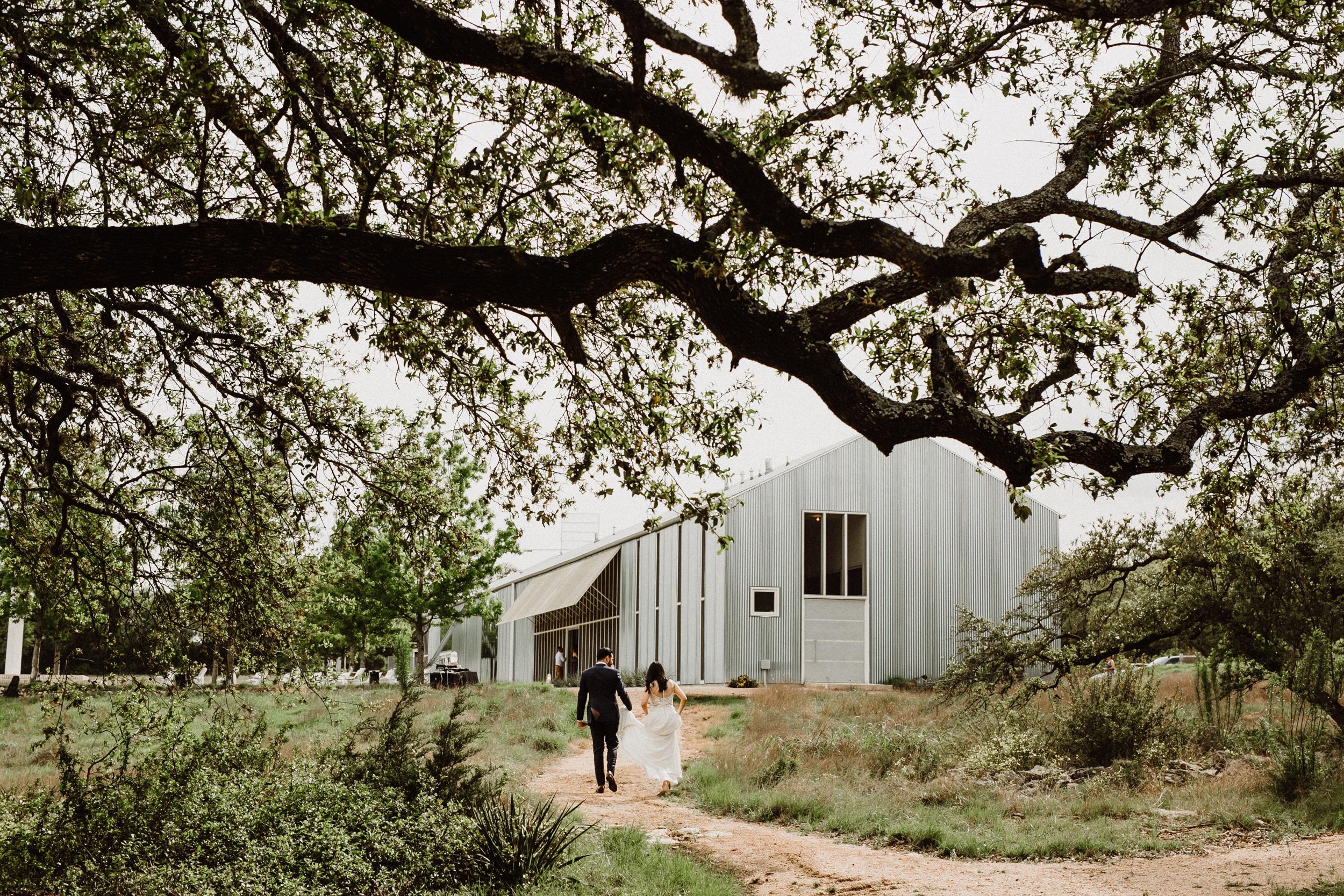 prospect-house-wedding-J&J (327 of 801).jpg